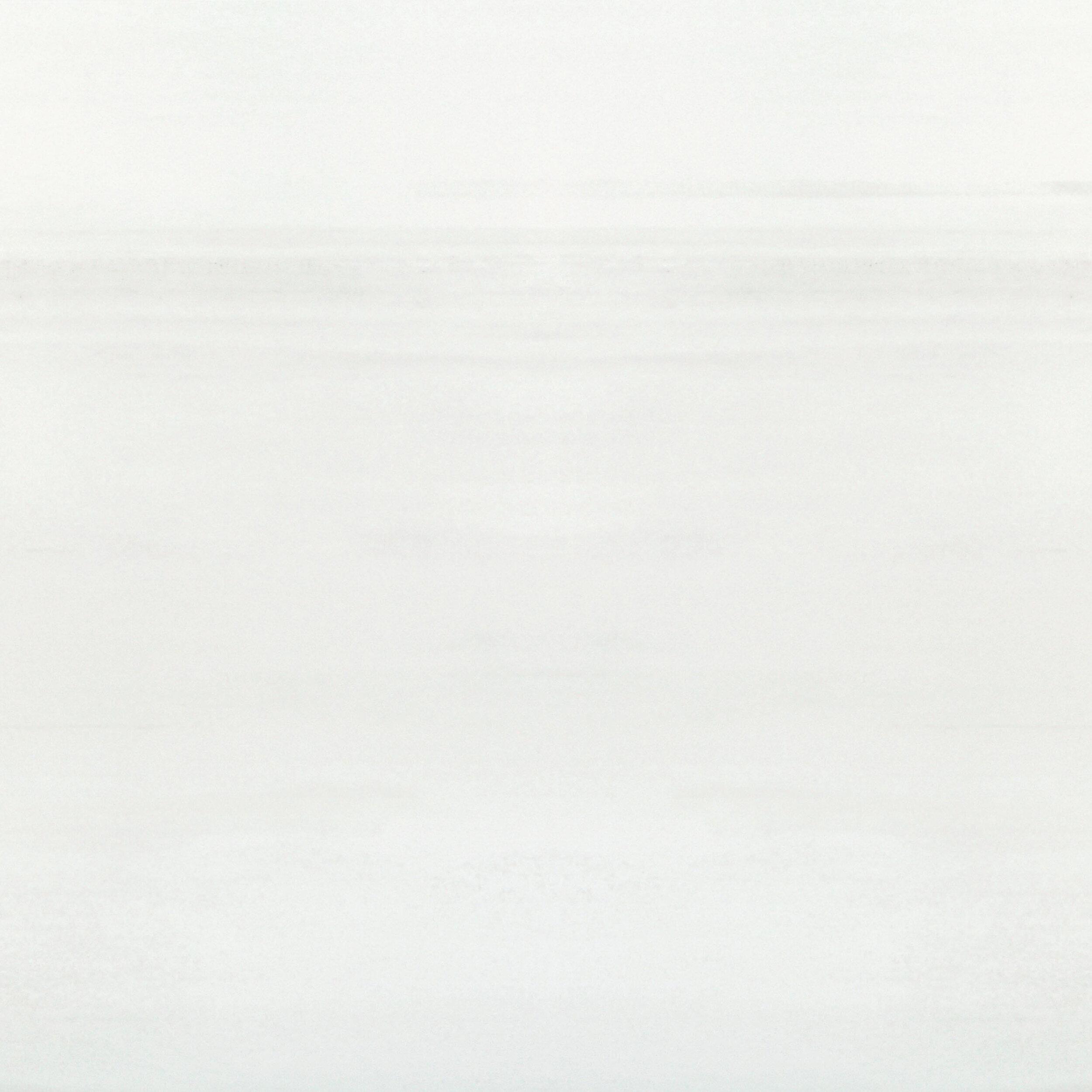 """Richmond White 13""""x13"""" matte porcelain  9 PC/CTN (10.76 SF); 56 CTN/PLT"""