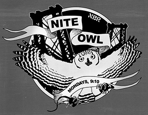 nightowlslogo