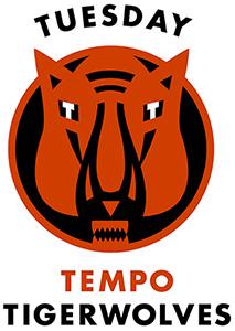 tigerwolves