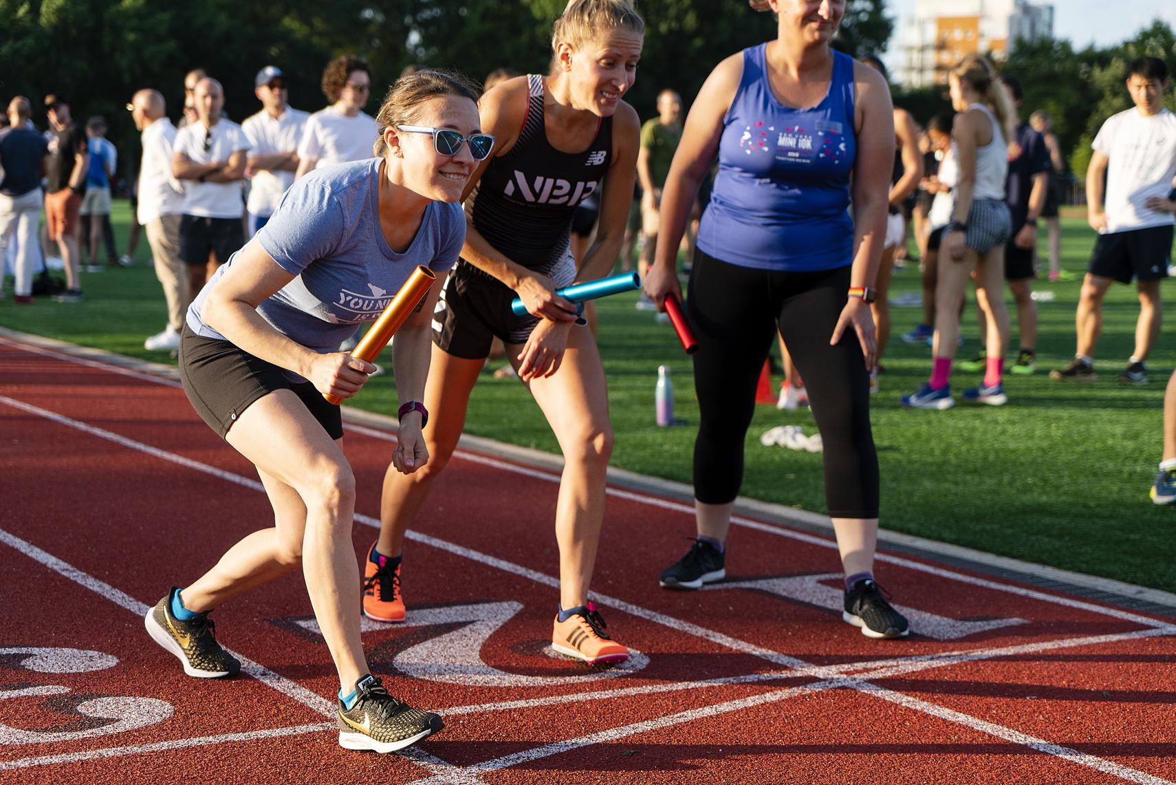 NBR McCarren Track Meet 2019-071219-Drew-ReynoldsDSC00105.jpg