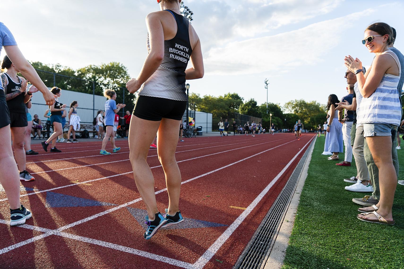 NBR McCarren Track Meet 2019-071219-Drew-ReynoldsDSC00109.jpg