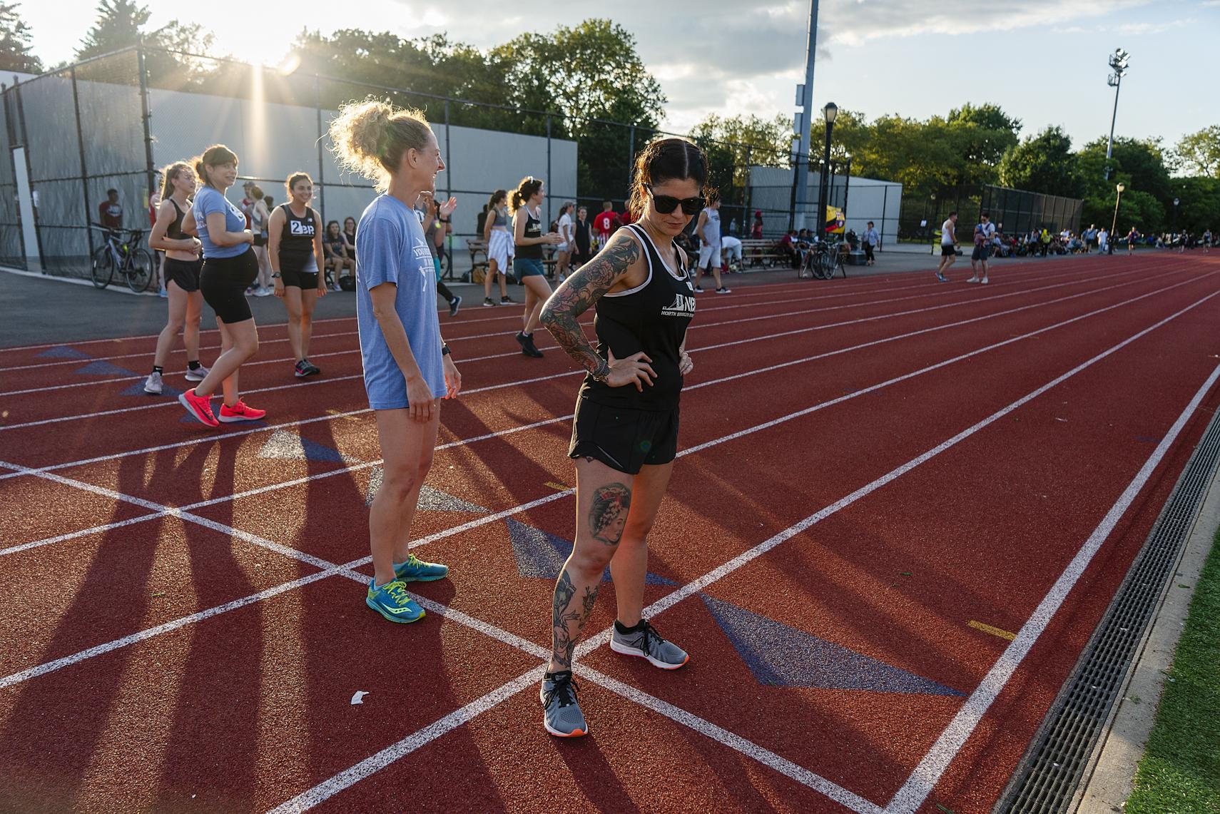 NBR McCarren Track Meet 2019-071219-Drew-ReynoldsDSC00117.jpg