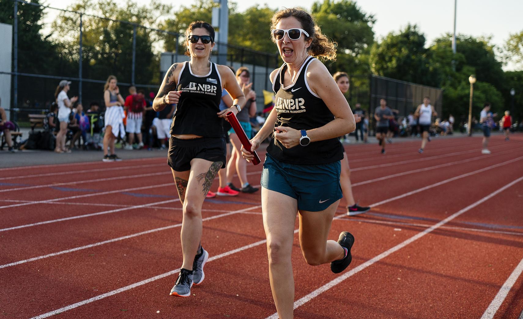 NBR McCarren Track Meet 2019-071219-Drew-ReynoldsDSC00128.jpg