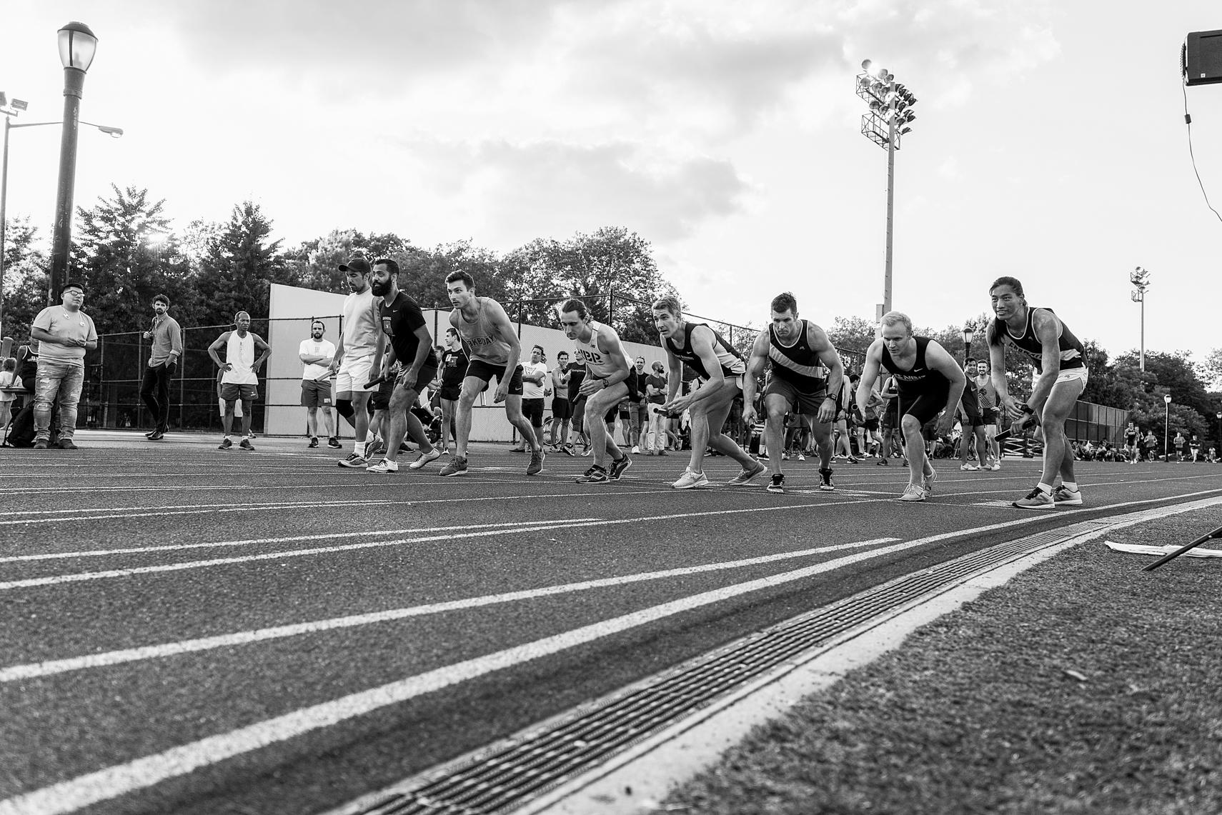 NBR McCarren Track Meet 2019-071219-Drew-ReynoldsDSC00185.jpg