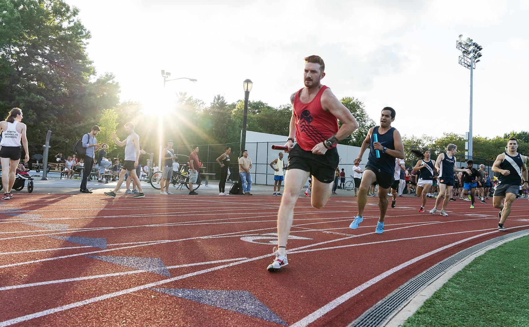 NBR McCarren Track Meet 2019-071219-Drew-ReynoldsDSC00195.jpg