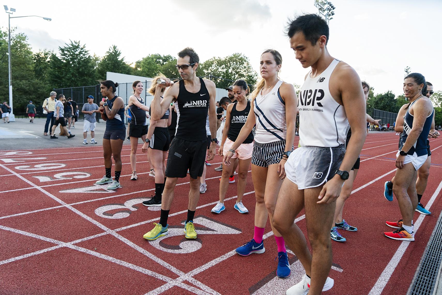 NBR McCarren Track Meet 2019-071219-Drew-ReynoldsDSC00244.jpg
