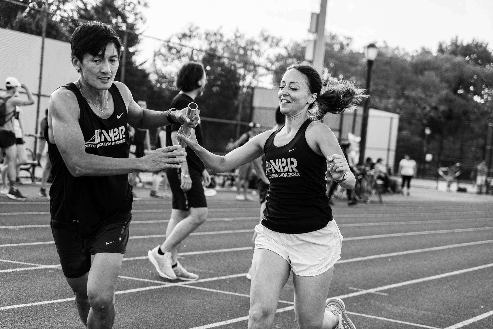 NBR McCarren Track Meet 2019-071219-Drew-ReynoldsDSC00293.jpg
