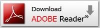 get-adobe-reader.jpg