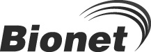 Logo_Bionet.jpg