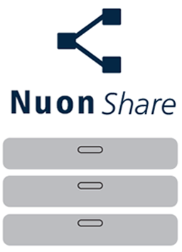 nuonshare.png