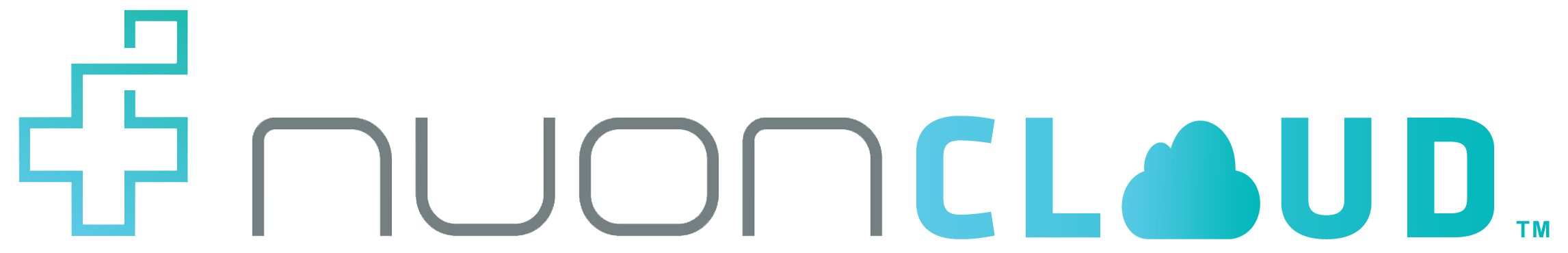 NOI Cloud Logo CMYK.png
