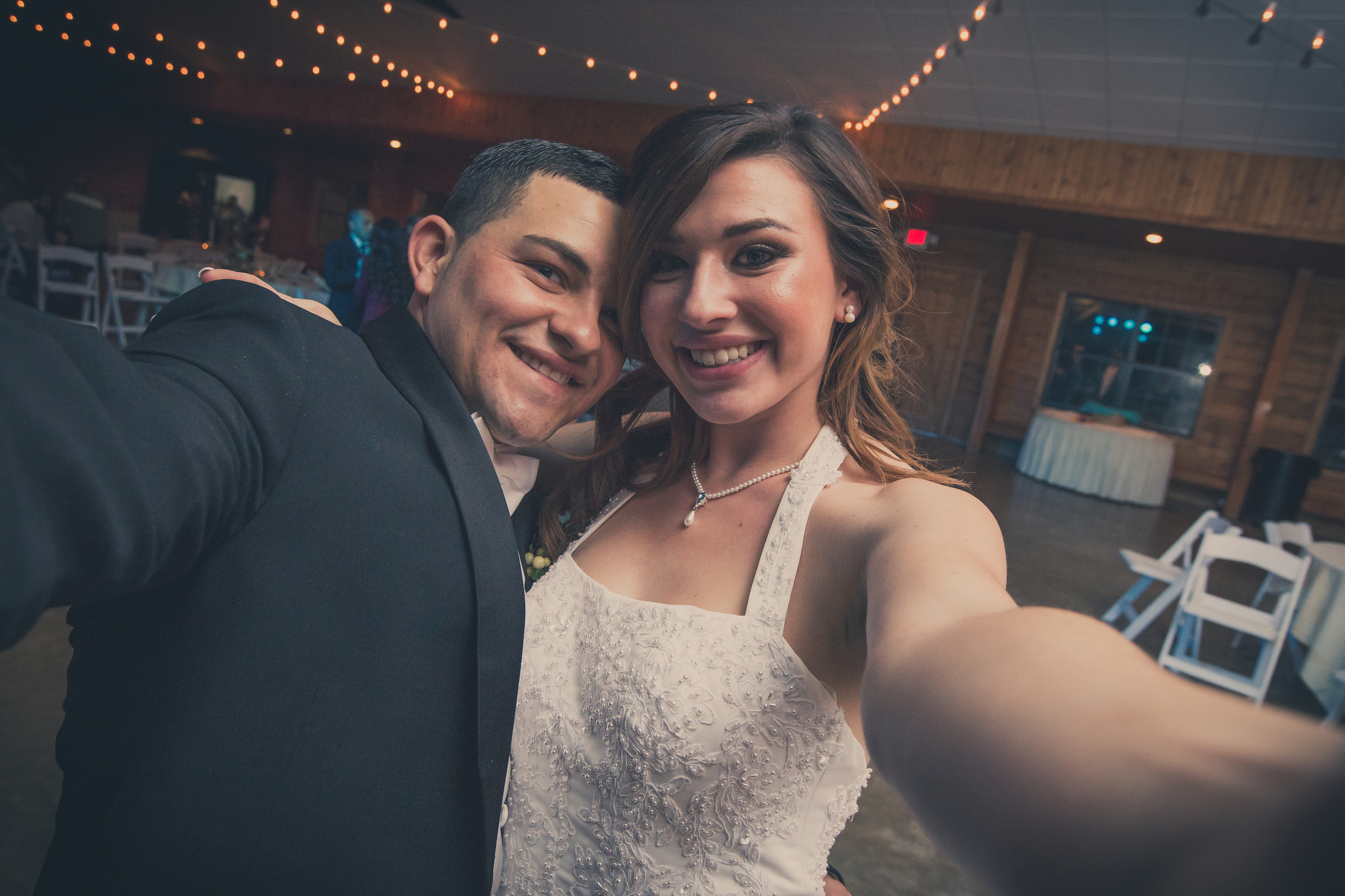 Affordable DFW Wedding Photographer