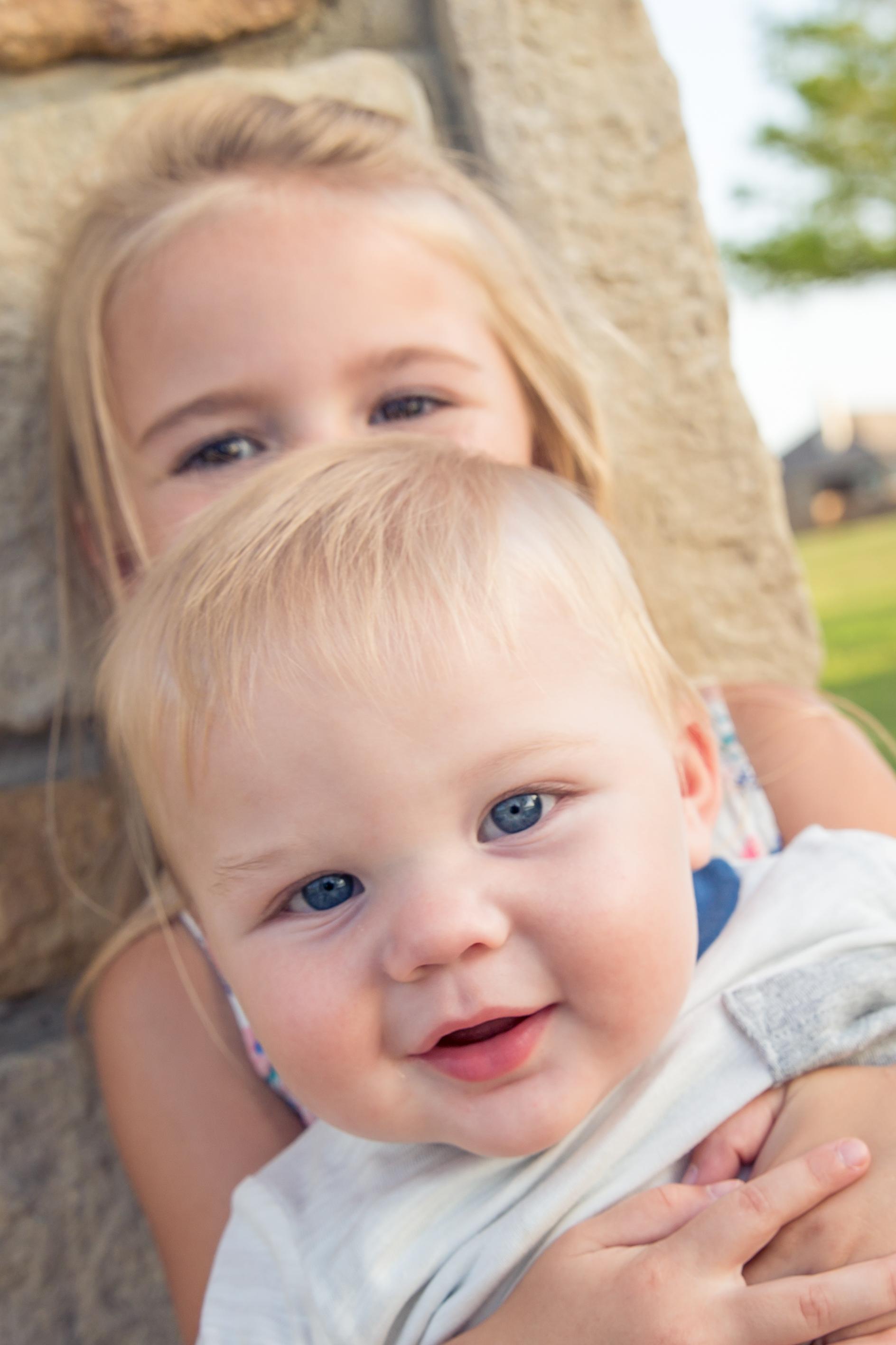 DFW Family Photography.jpg