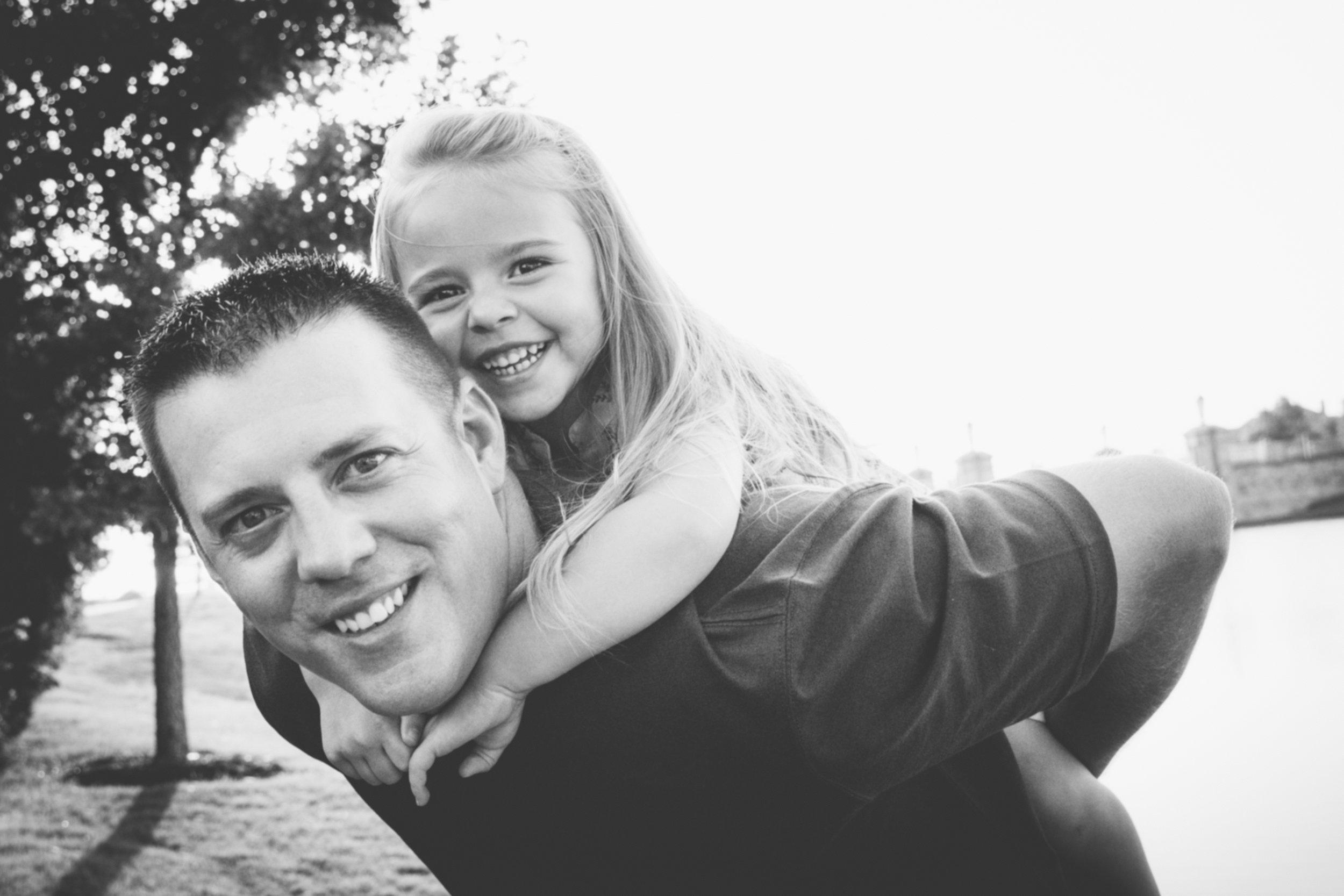 Family Photos Forney TX.jpg