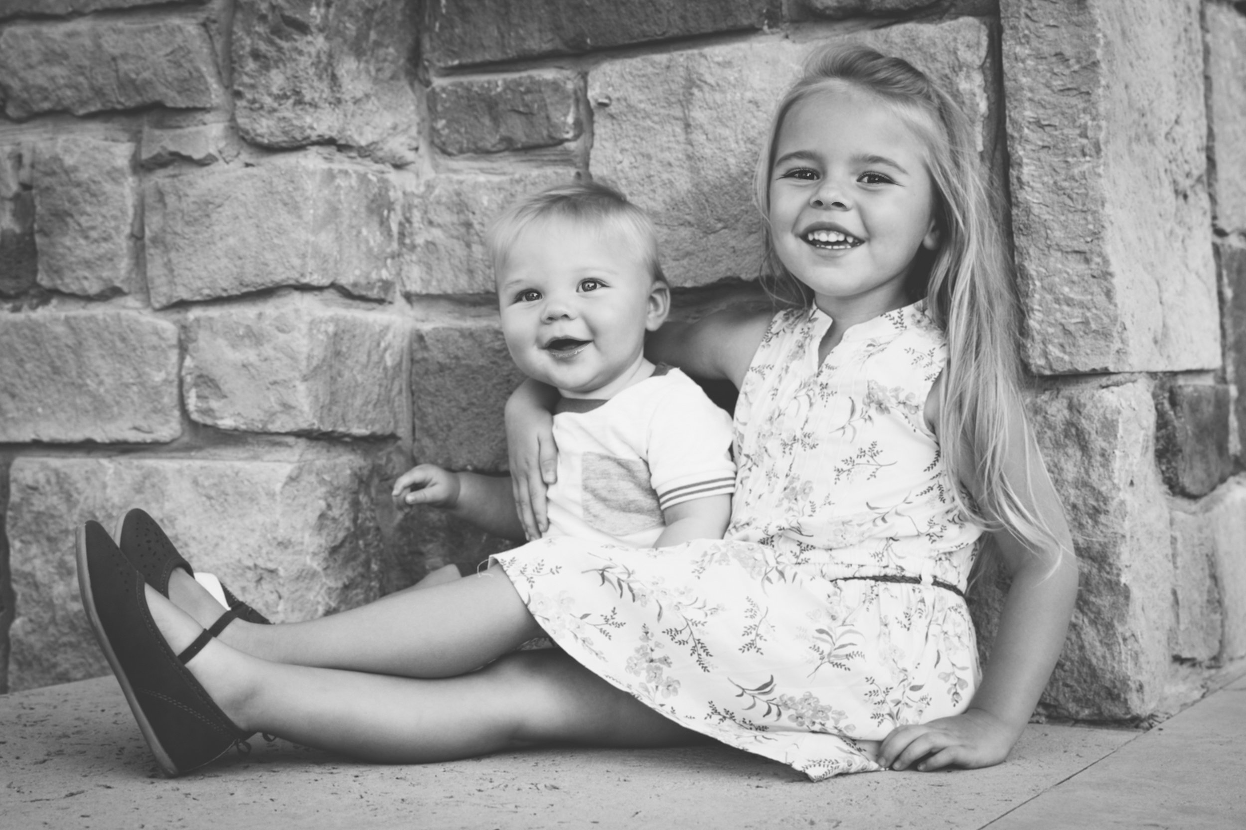Forney Family Photographer.jpg