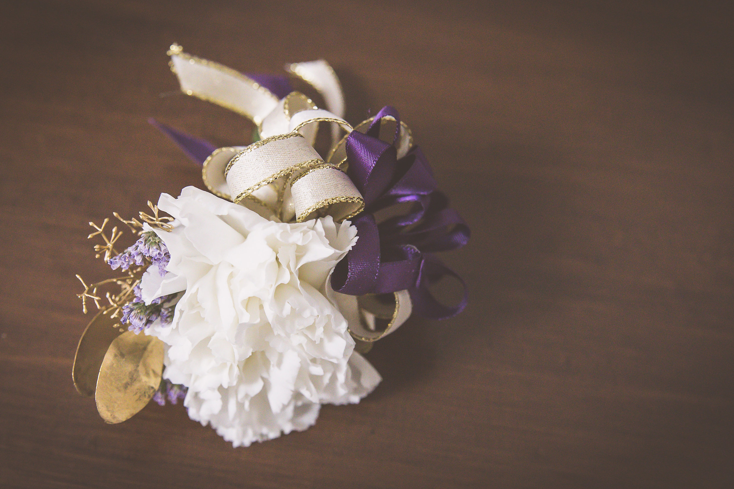 Wedding Photography Fort Worth