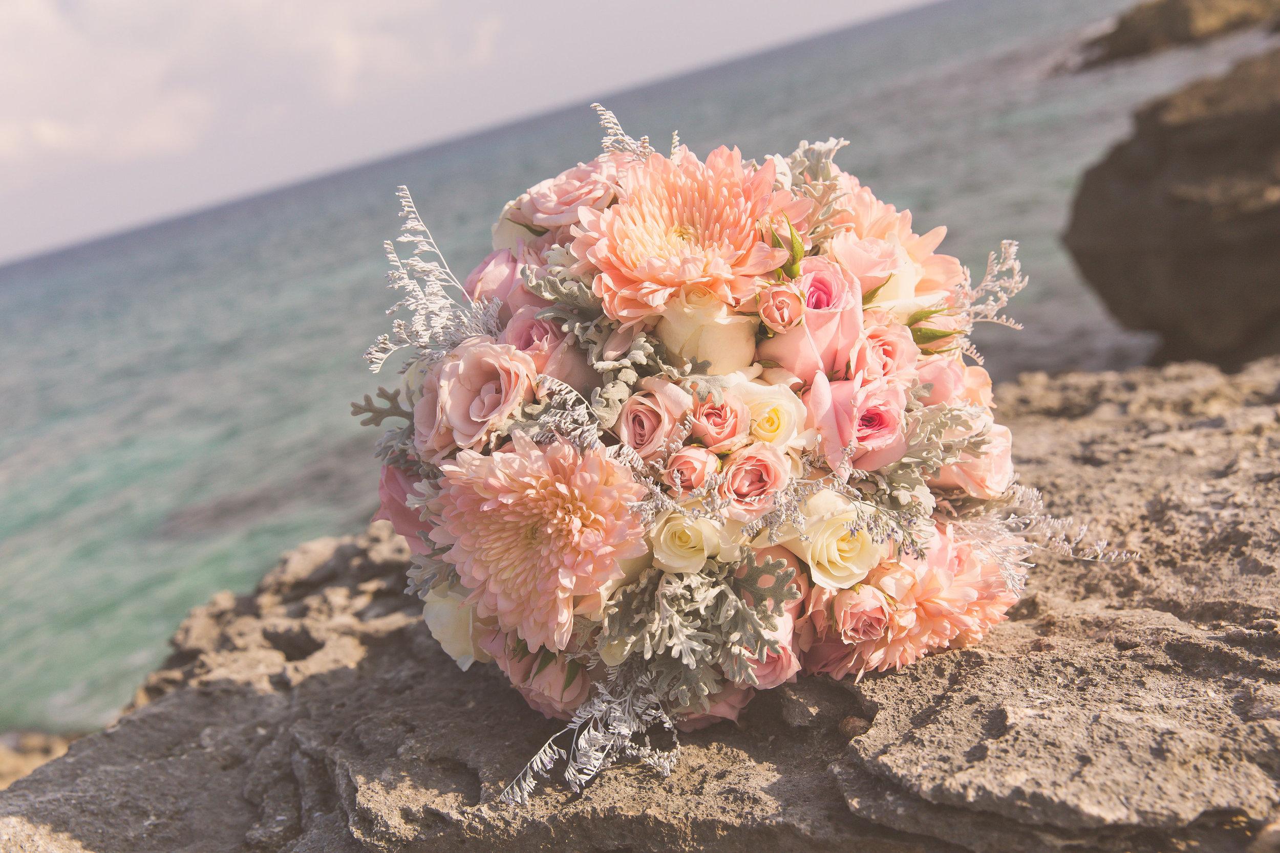 Affordable-Desitination-Wedding-Photographer.jpg
