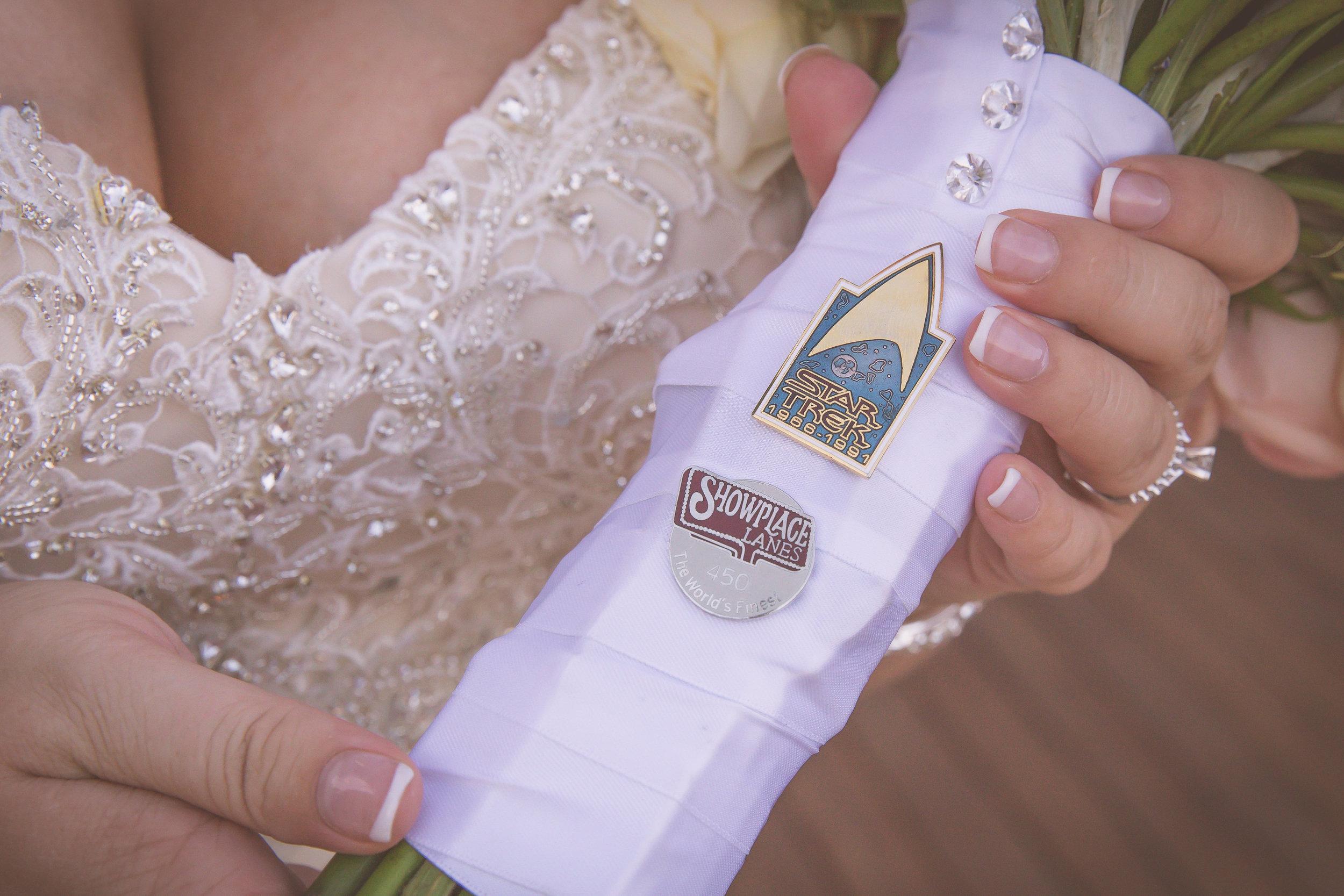 Dallas-Desitination-Wedding-Photographer.jpg