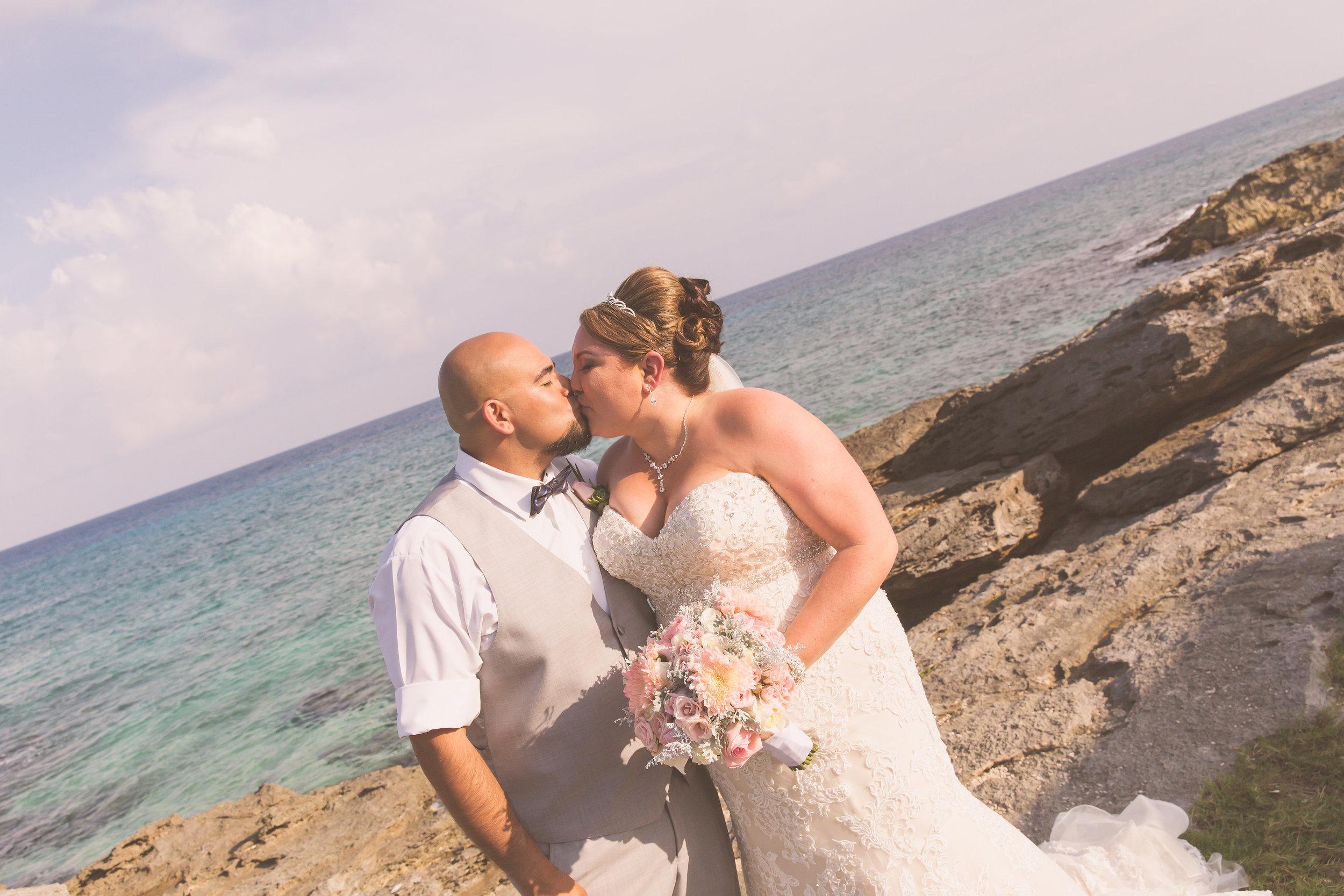 Dallas-Wedding-Photographers.jpg