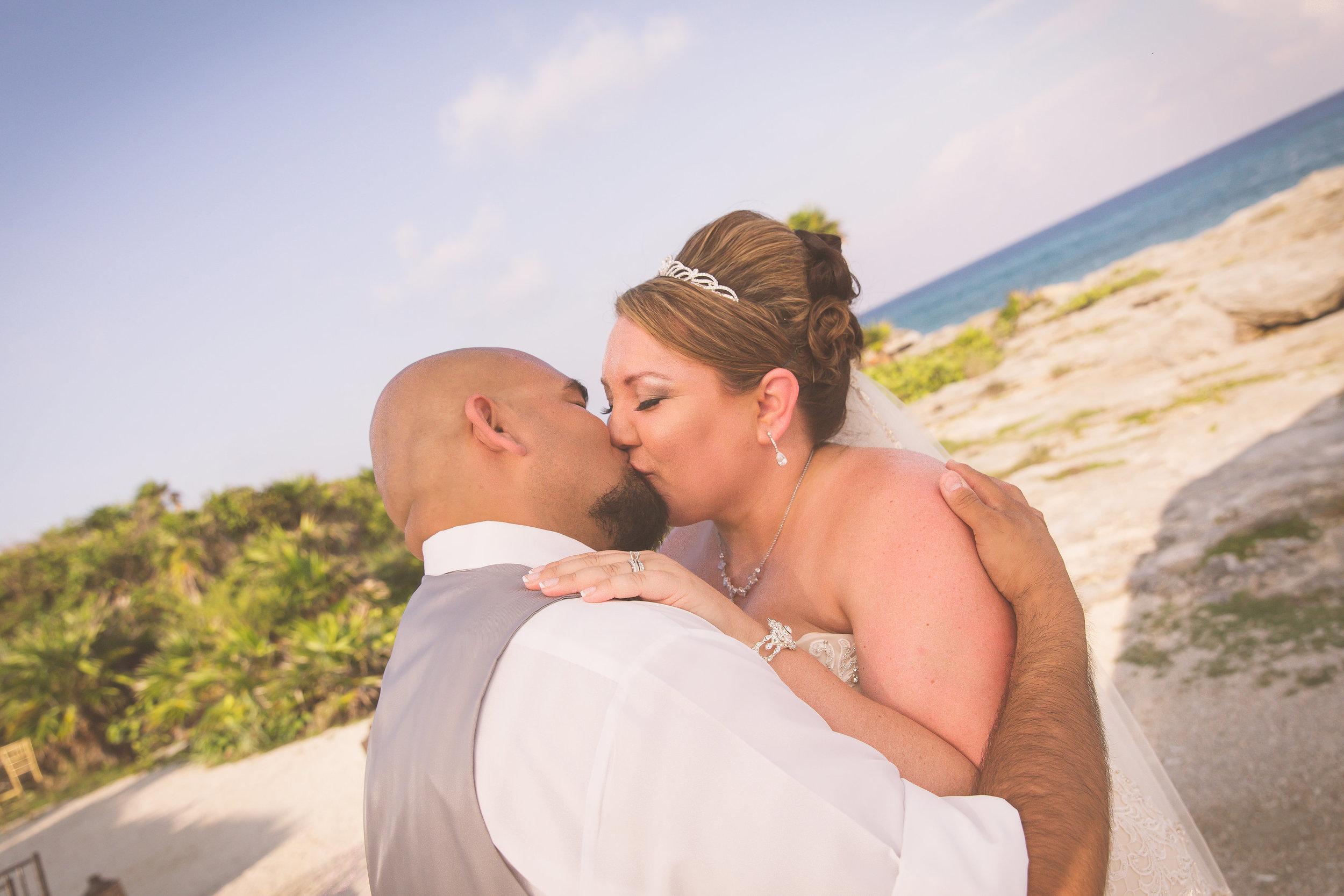 Desitination-Wedding-Photographers.jpg