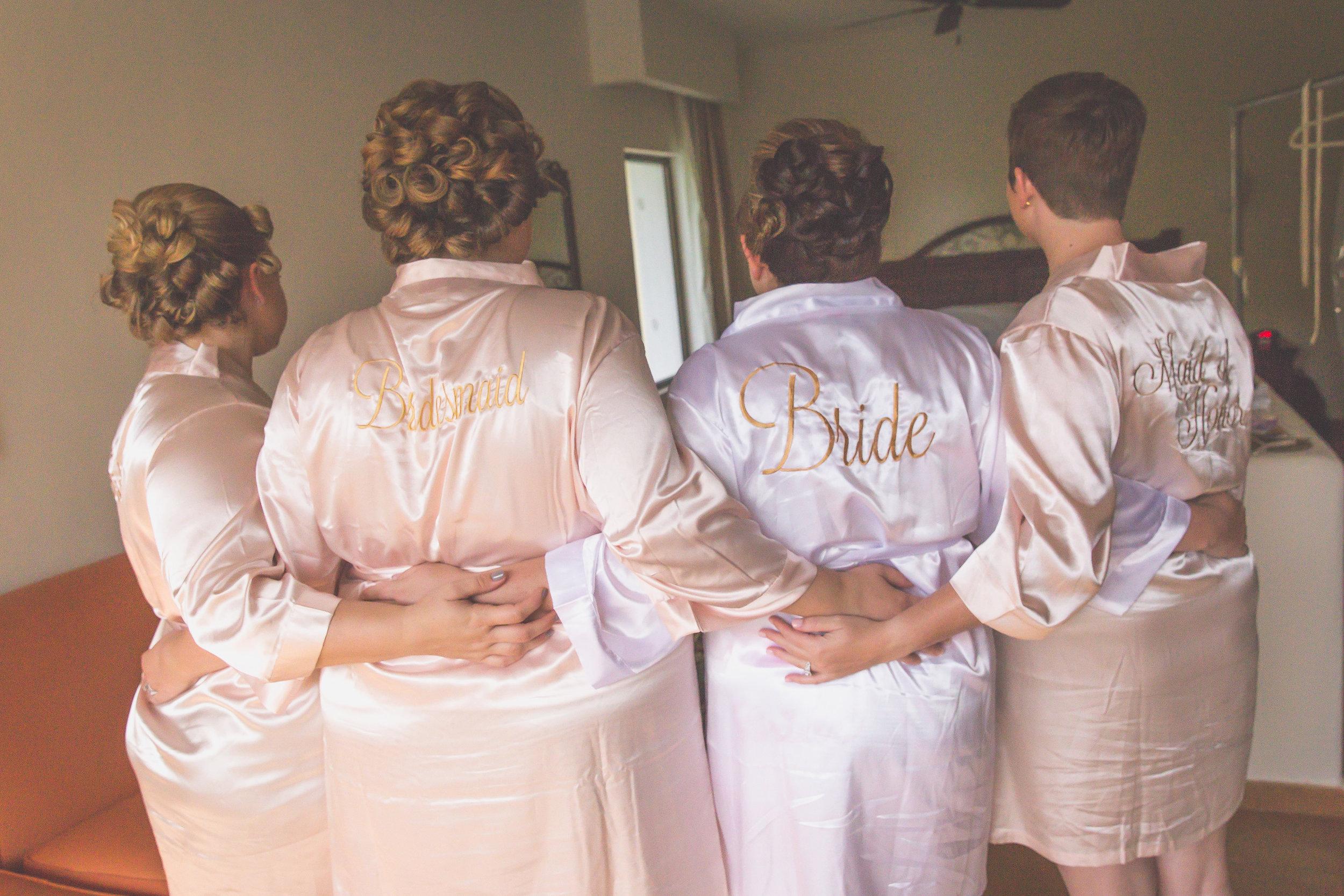 DFW Affordable Wedding PHotographer.jpg