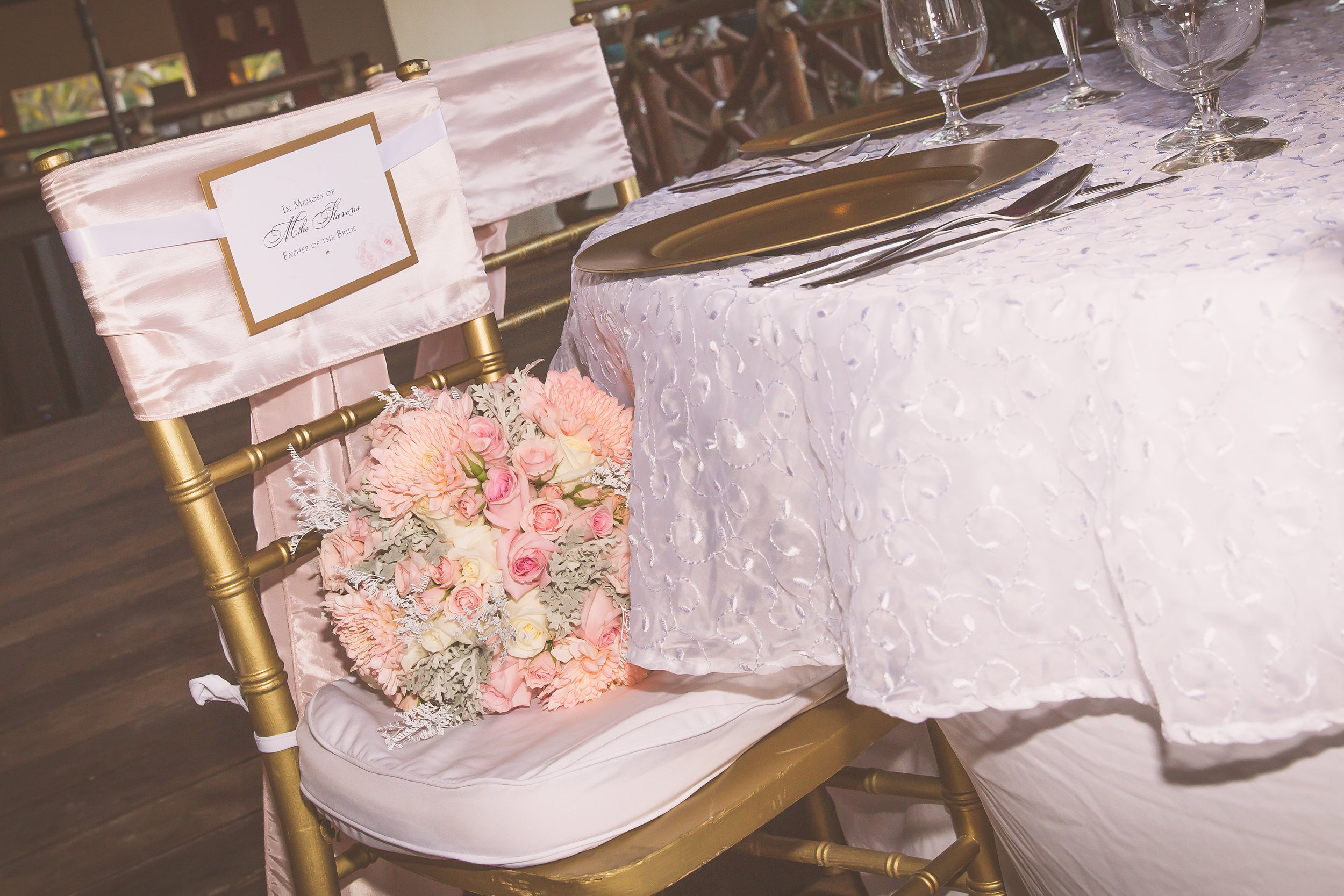 Fort Worth Desitination Wedding Photographer.jpg