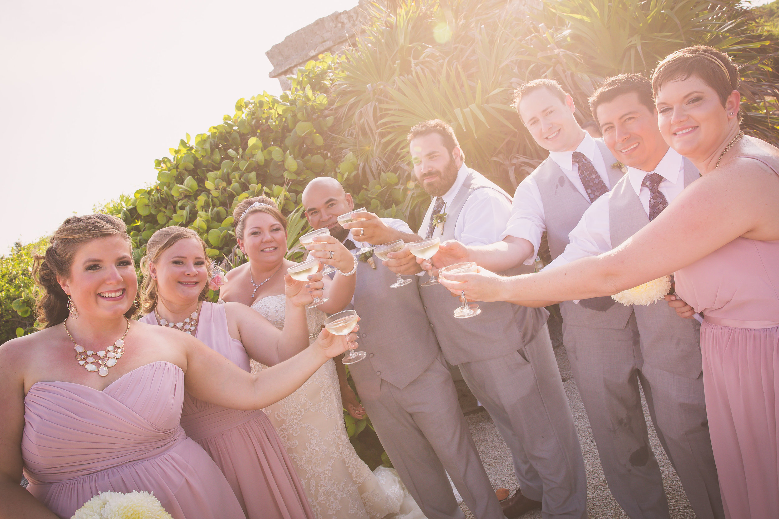 FortWorth-Wedding-Photographers.jpg