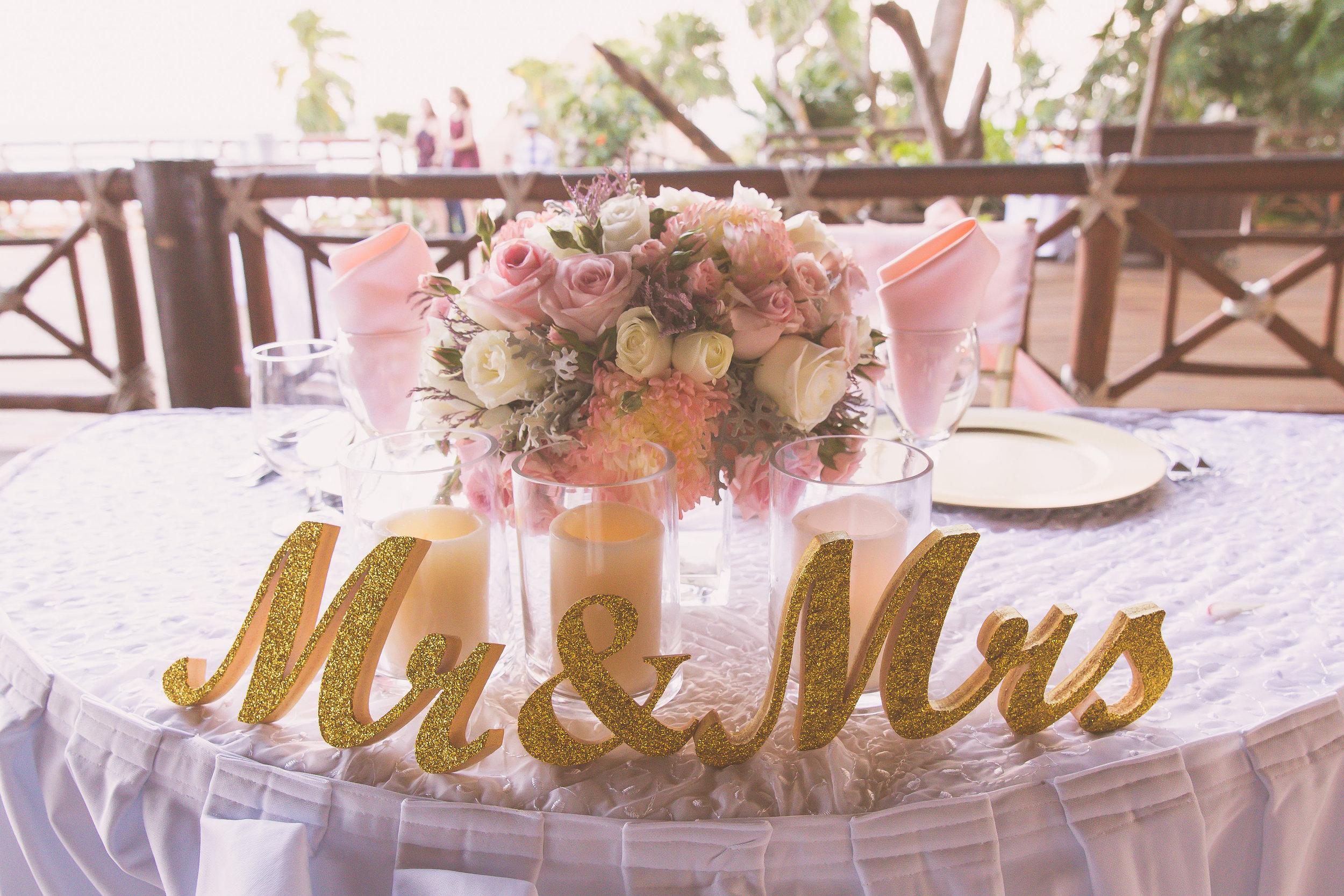 Frisco Desitination Wedding Photographer.jpg