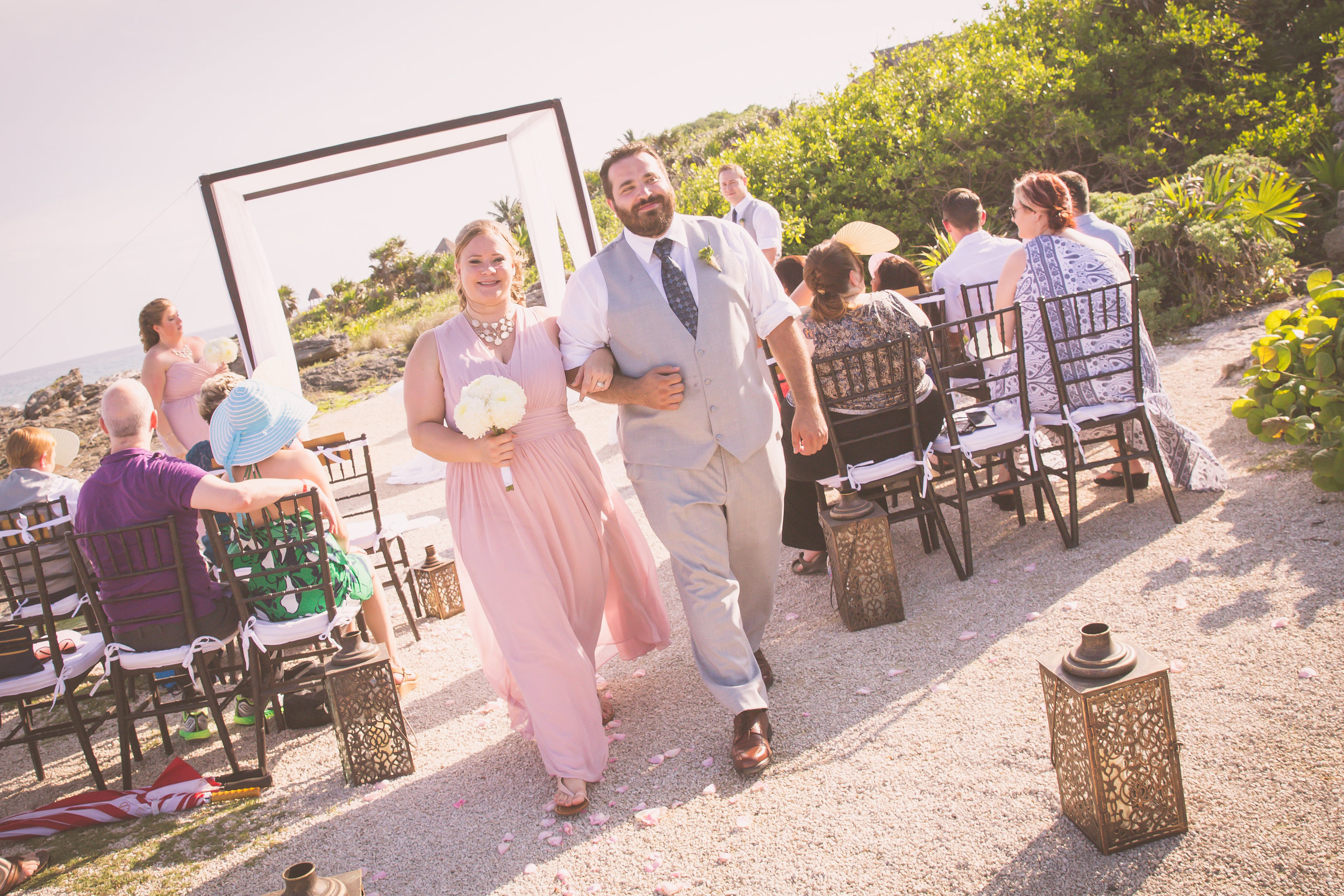 Frisco-Wedding-Photographers.jpg