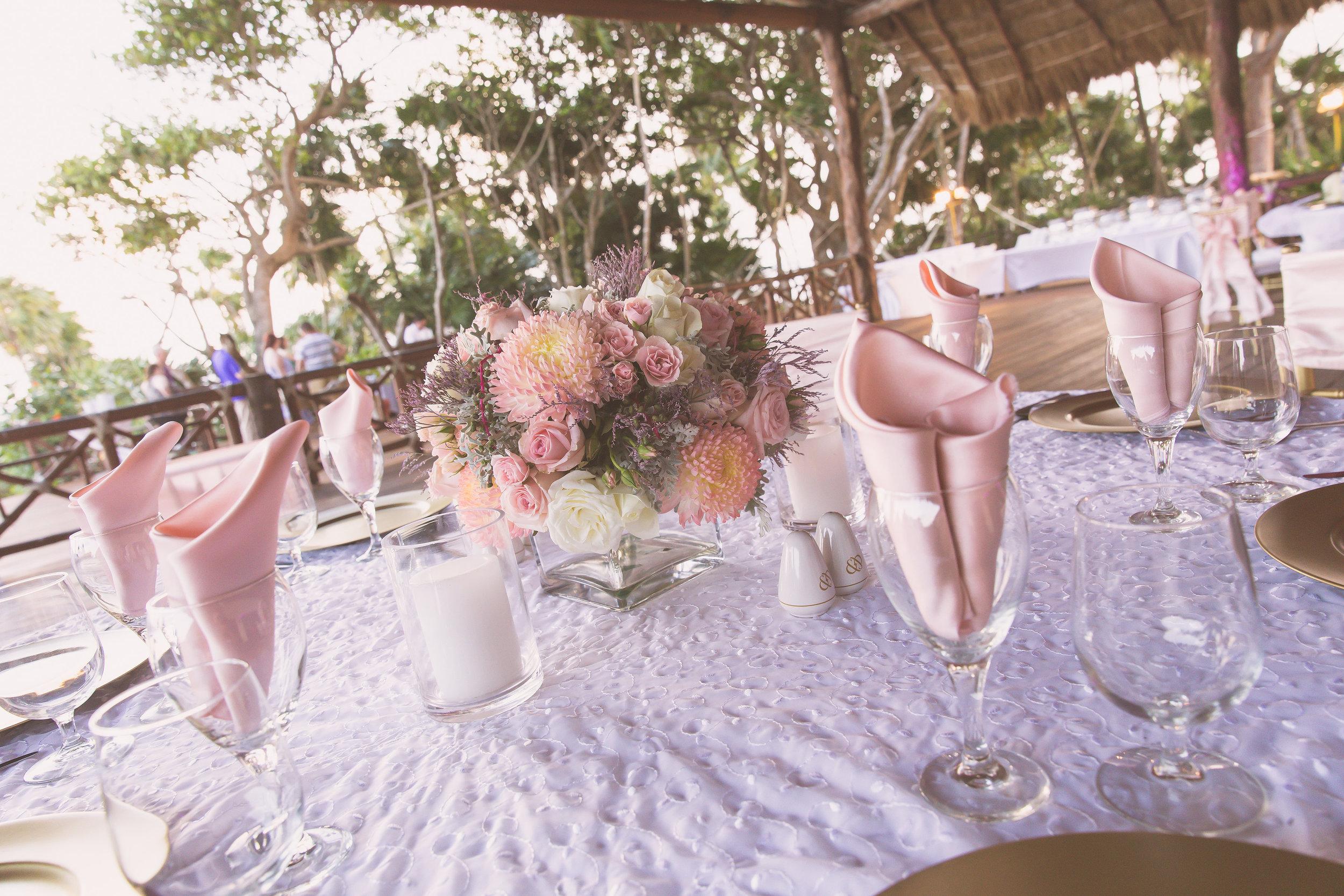 Lewisville Desitination Wedding Photographer.jpg