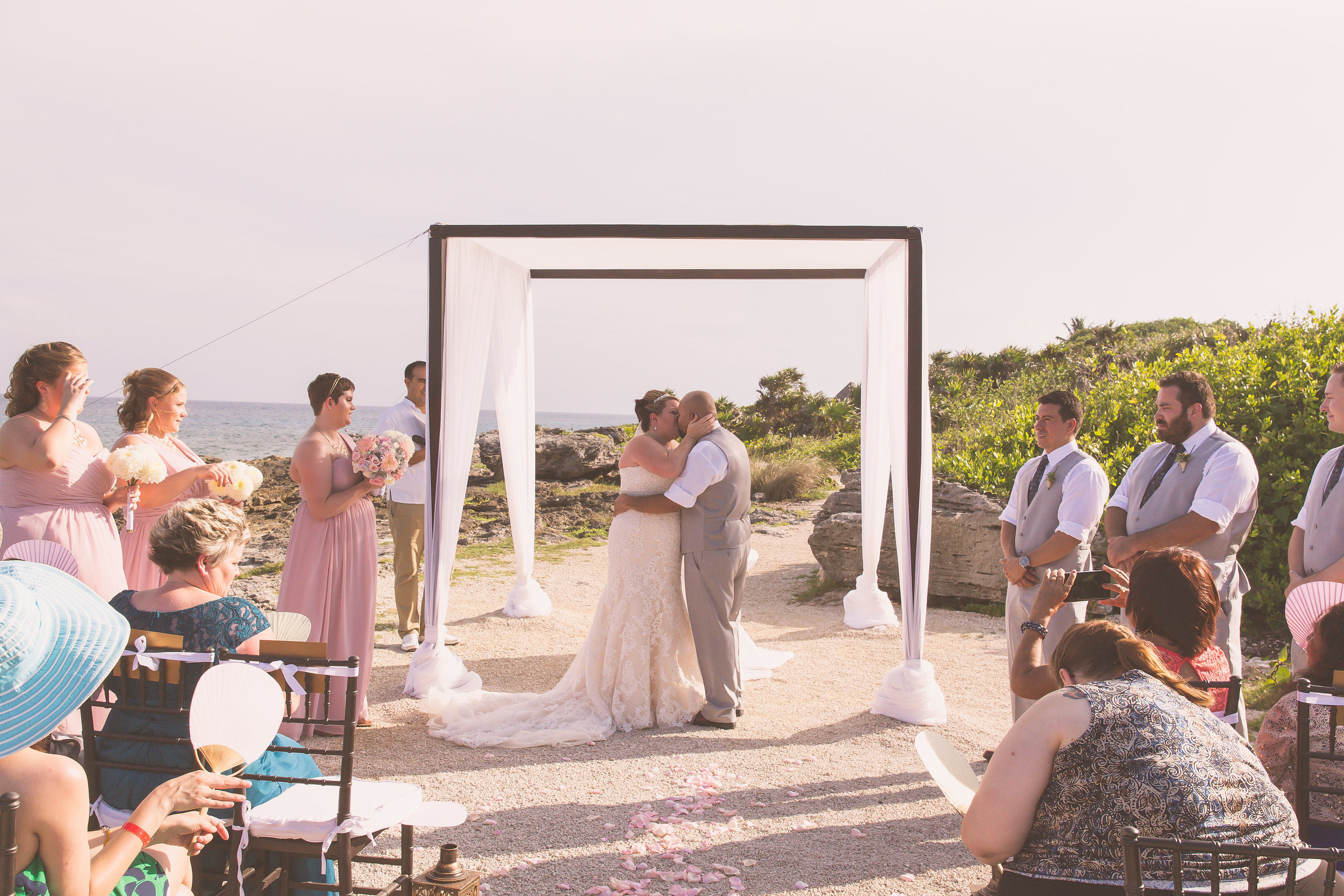 Little Elm-Wedding-Photographers.jpg