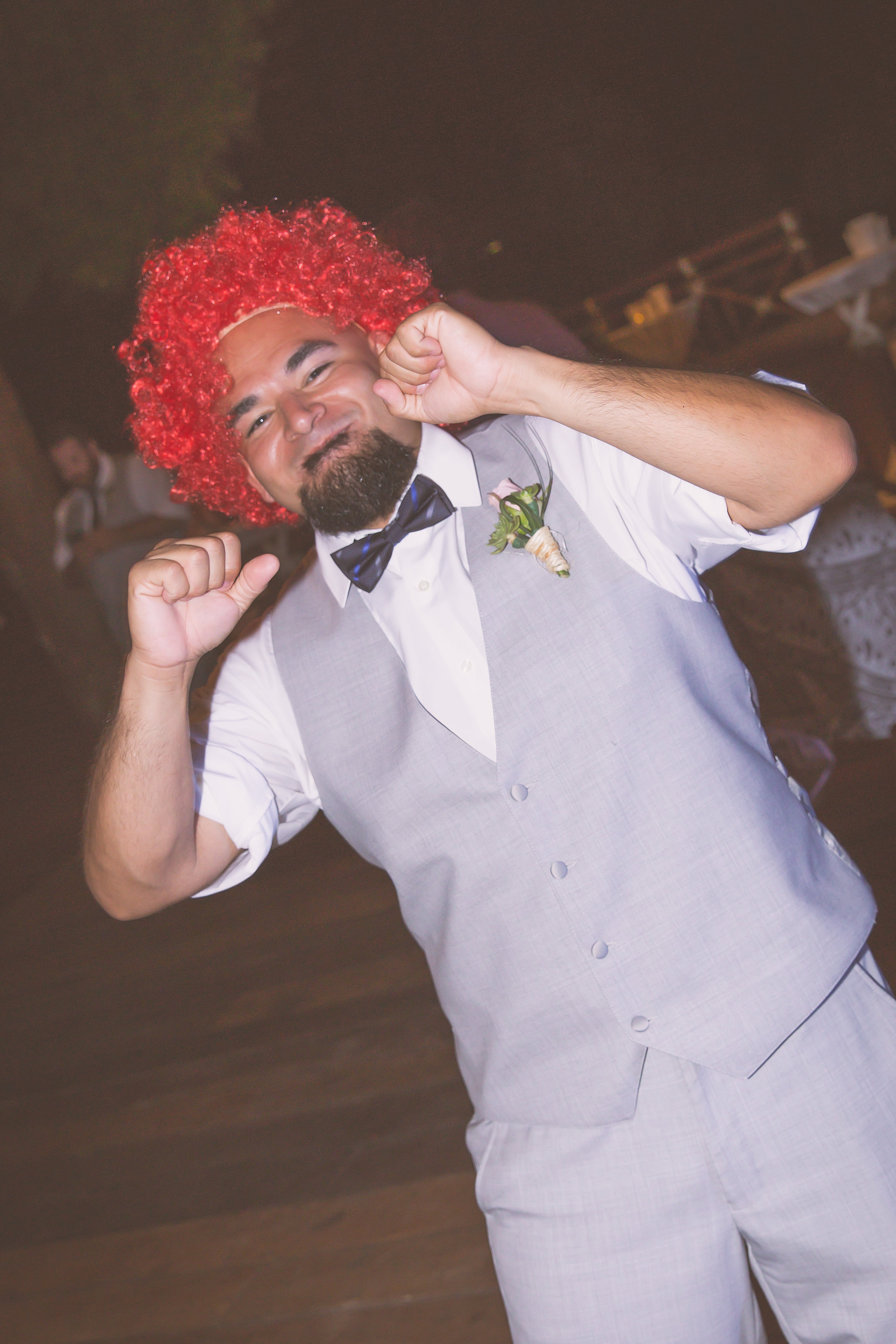 Occidental Grand Xcaret Wedding Photographer.jpg
