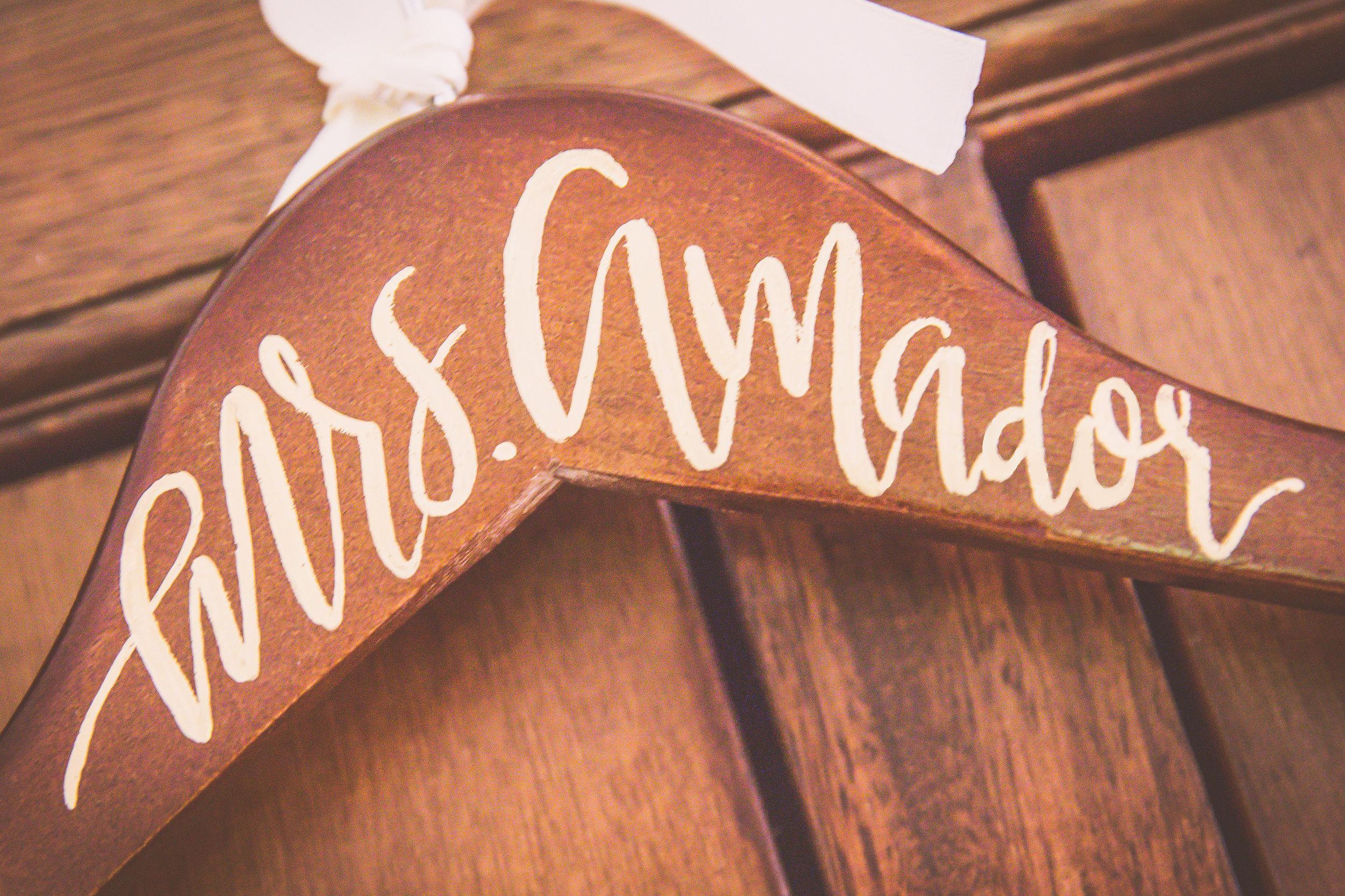 Mexico Desitination Wedding Photographers.jpg