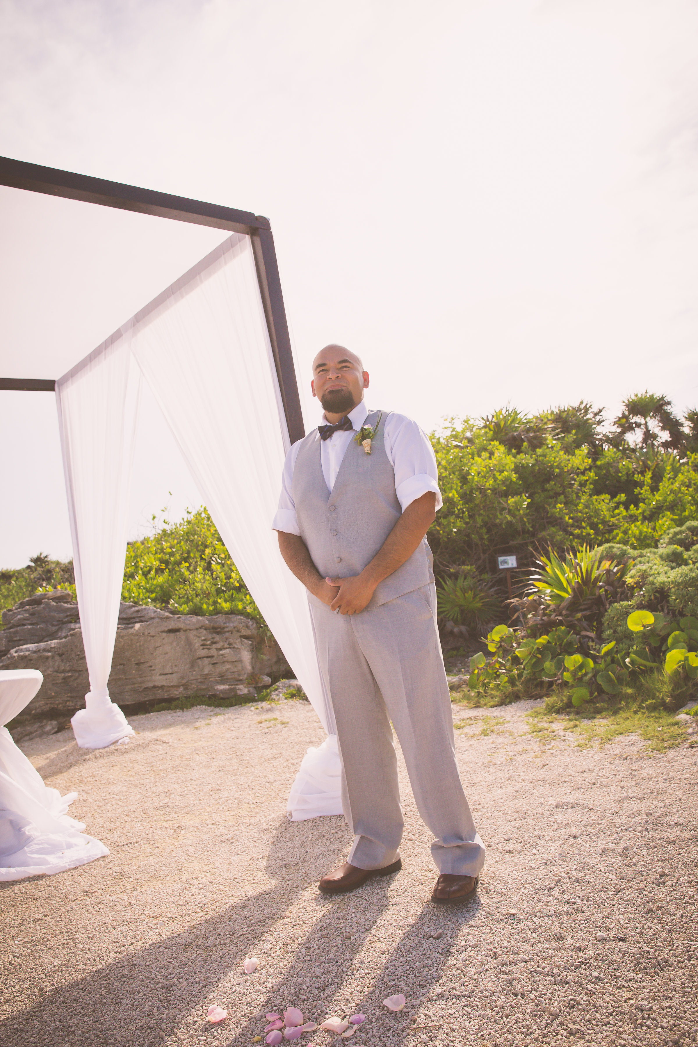 Occidental-Grand-Xcaret-Wedding.jpg