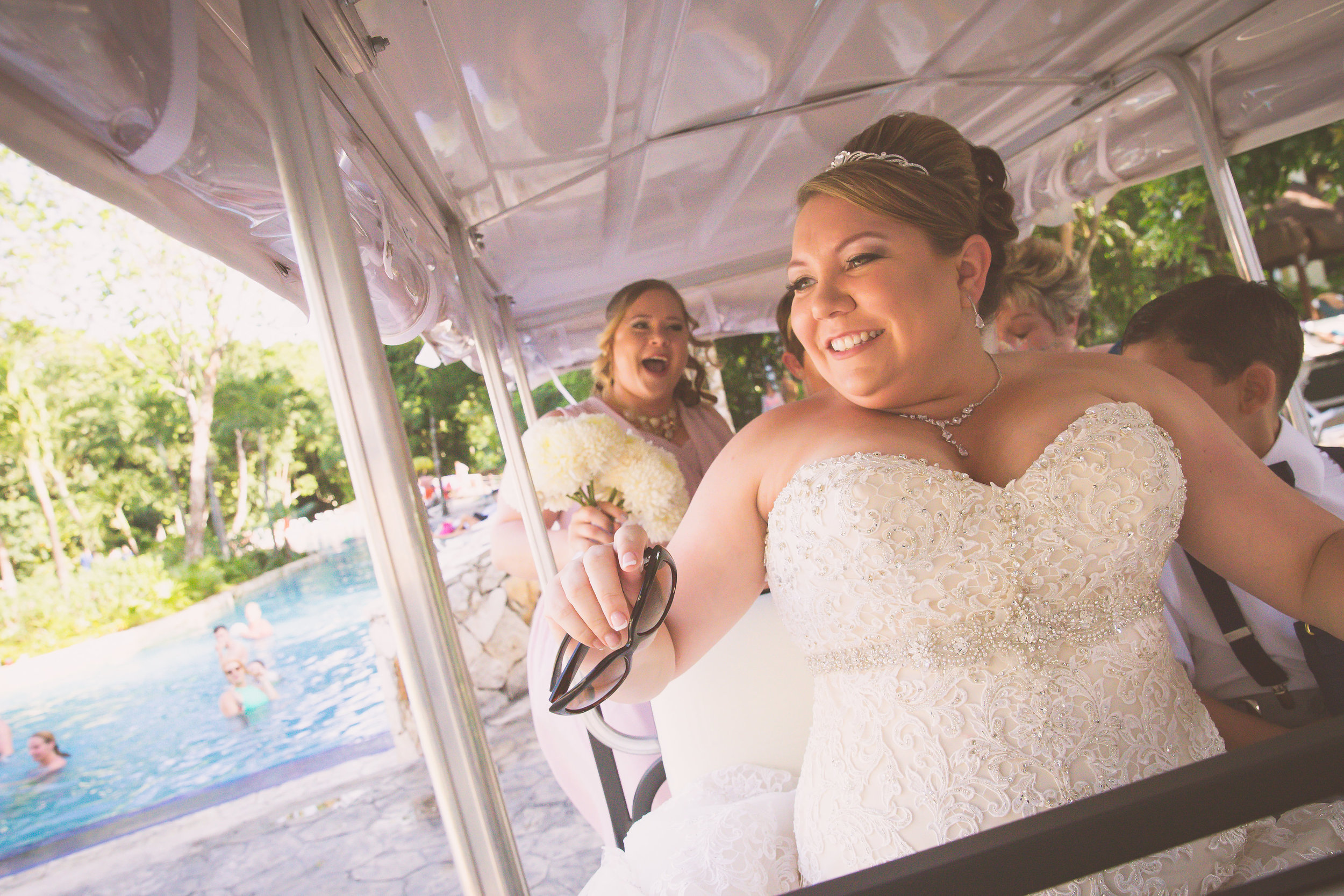 Occidental-Grand-Xcaret-Wedding-Photographer-Affordable.jpg