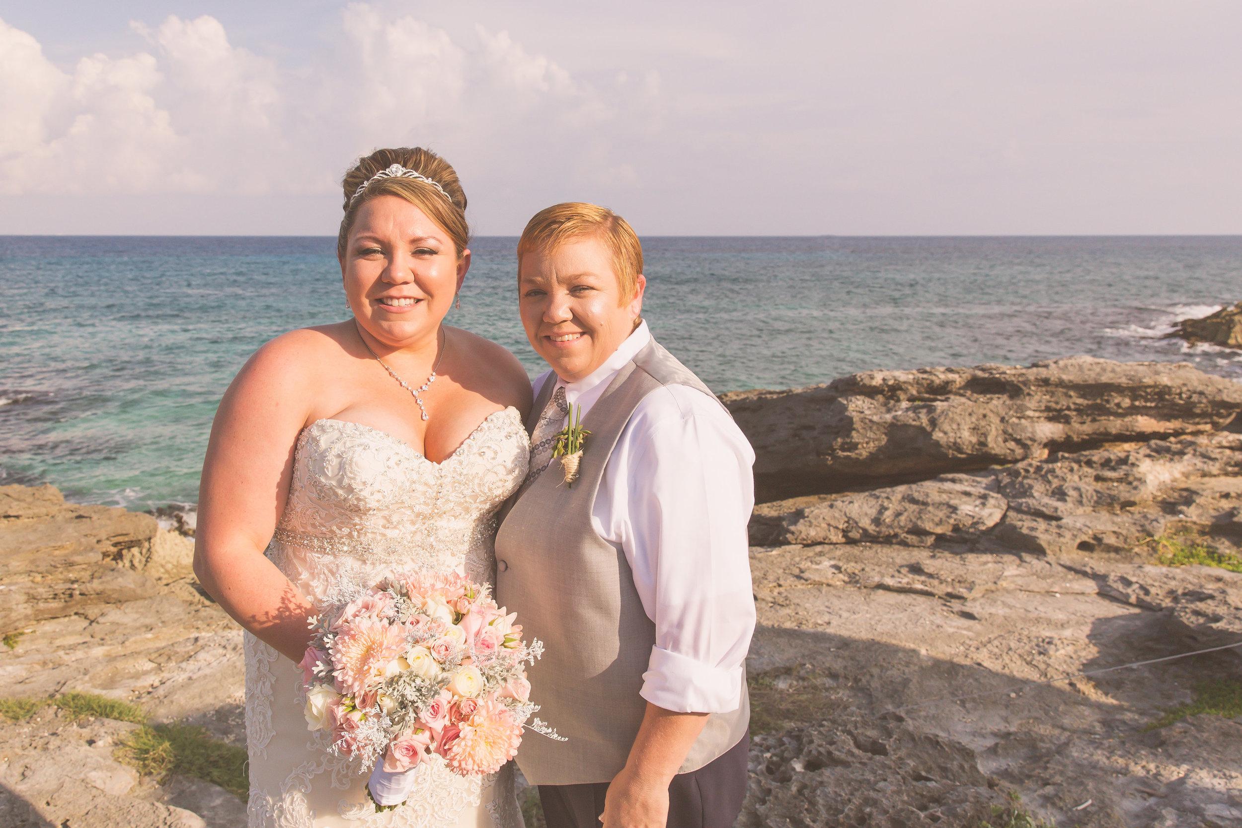 Proof Photography Wedding Photographers.jpg