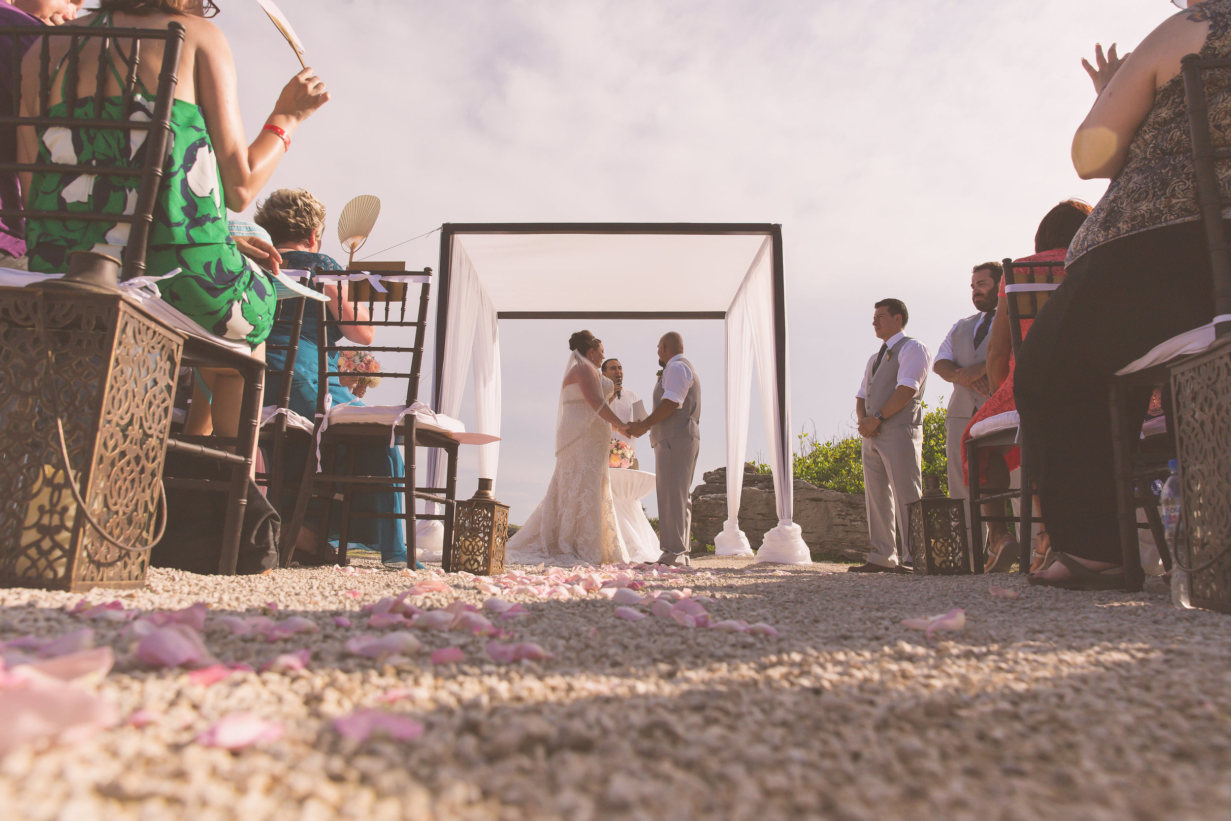 Riviera-Maya-Wedding-Photographers.jpg