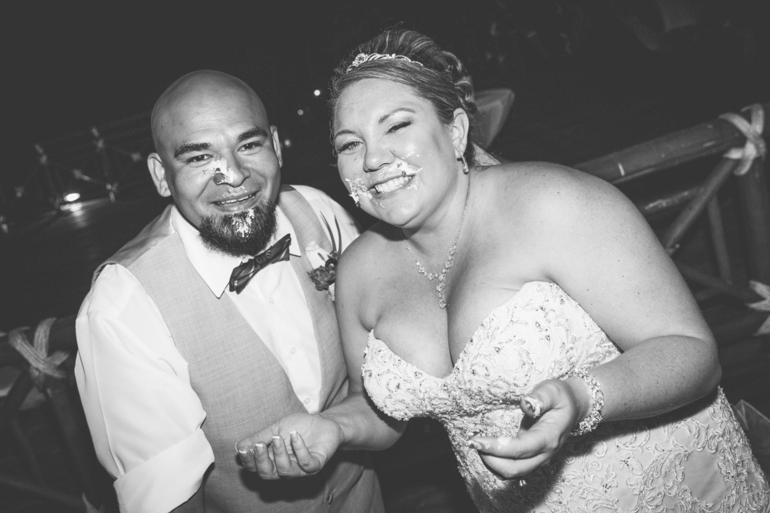 Wedding Photographer Occidental Grand Xcaret.jpg