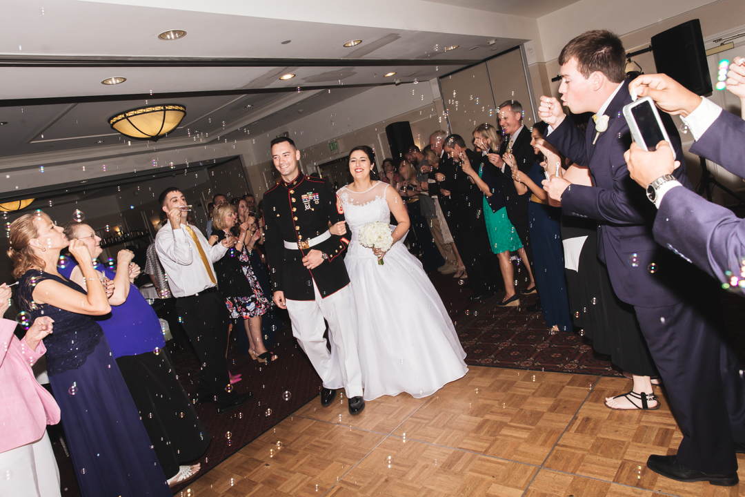 Arlington Wedding Photographer Packages