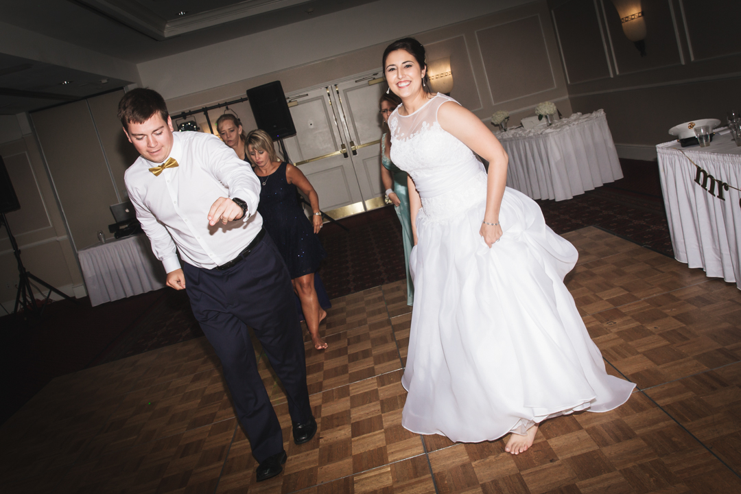 wedding photography prices arlington tx.jpg