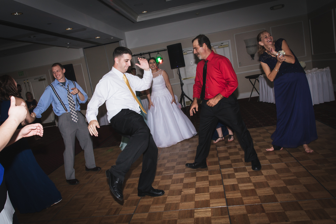 Wedding_Photographers_in_Arlington_TX.jpg