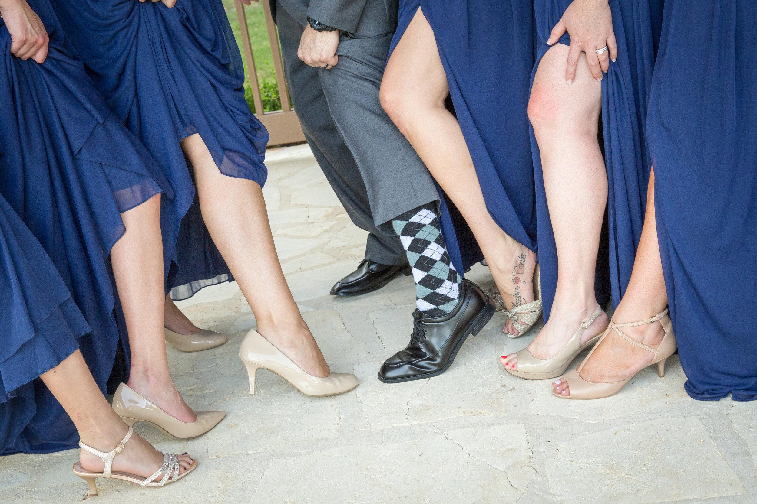 Dallas_weddings.jpg