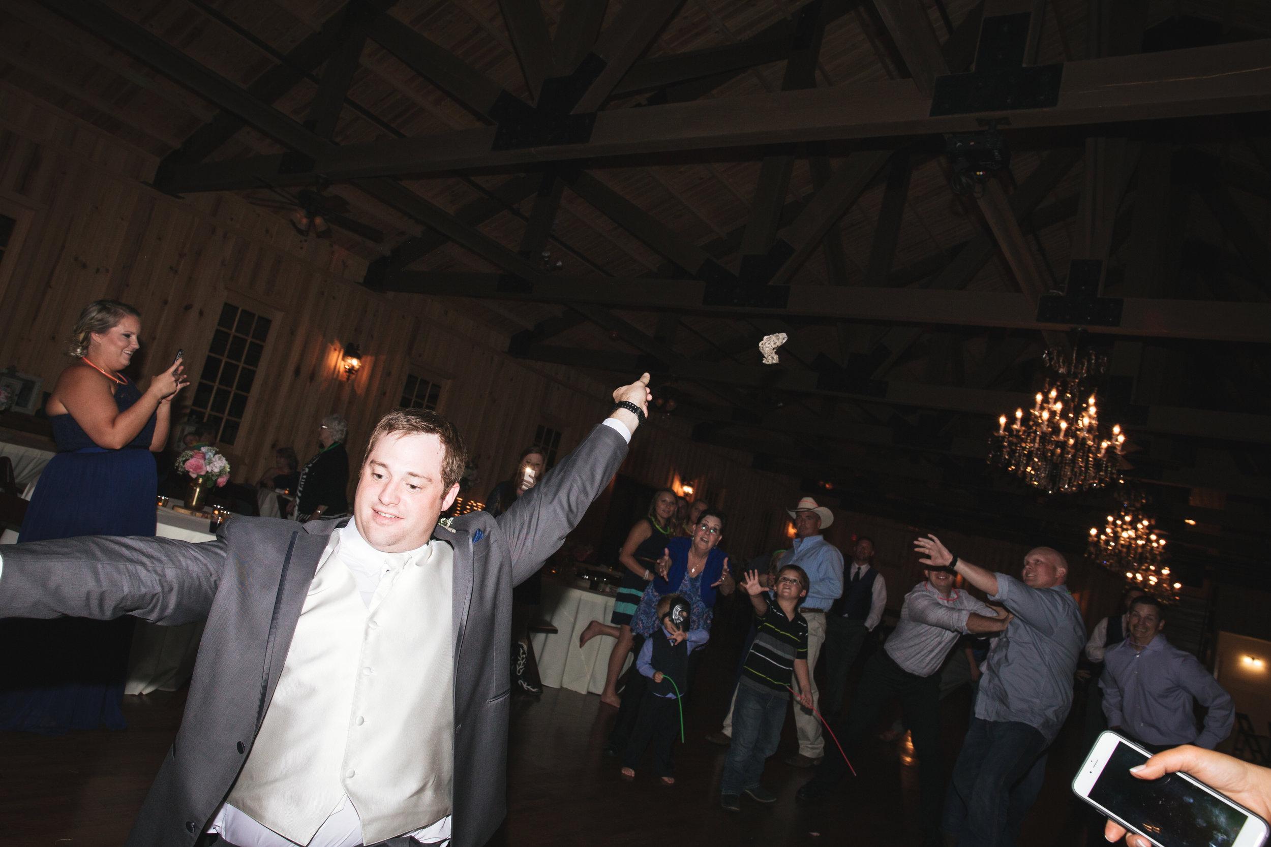 Denton_TX_wedding.jpg