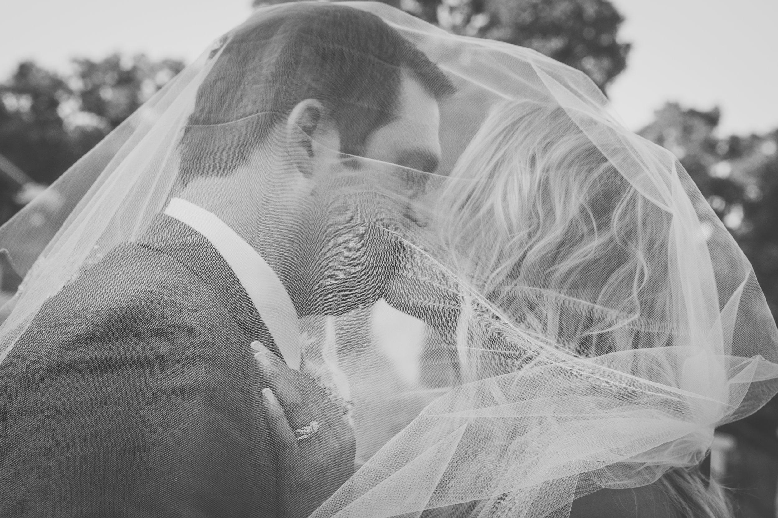 Denton_Wedding_Photos.jpg