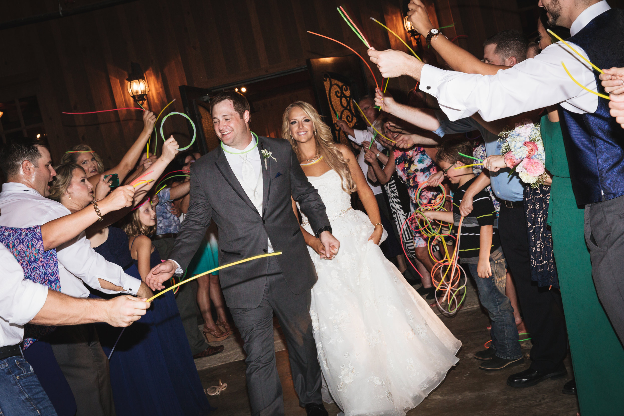 Denton_Weddings.jpg