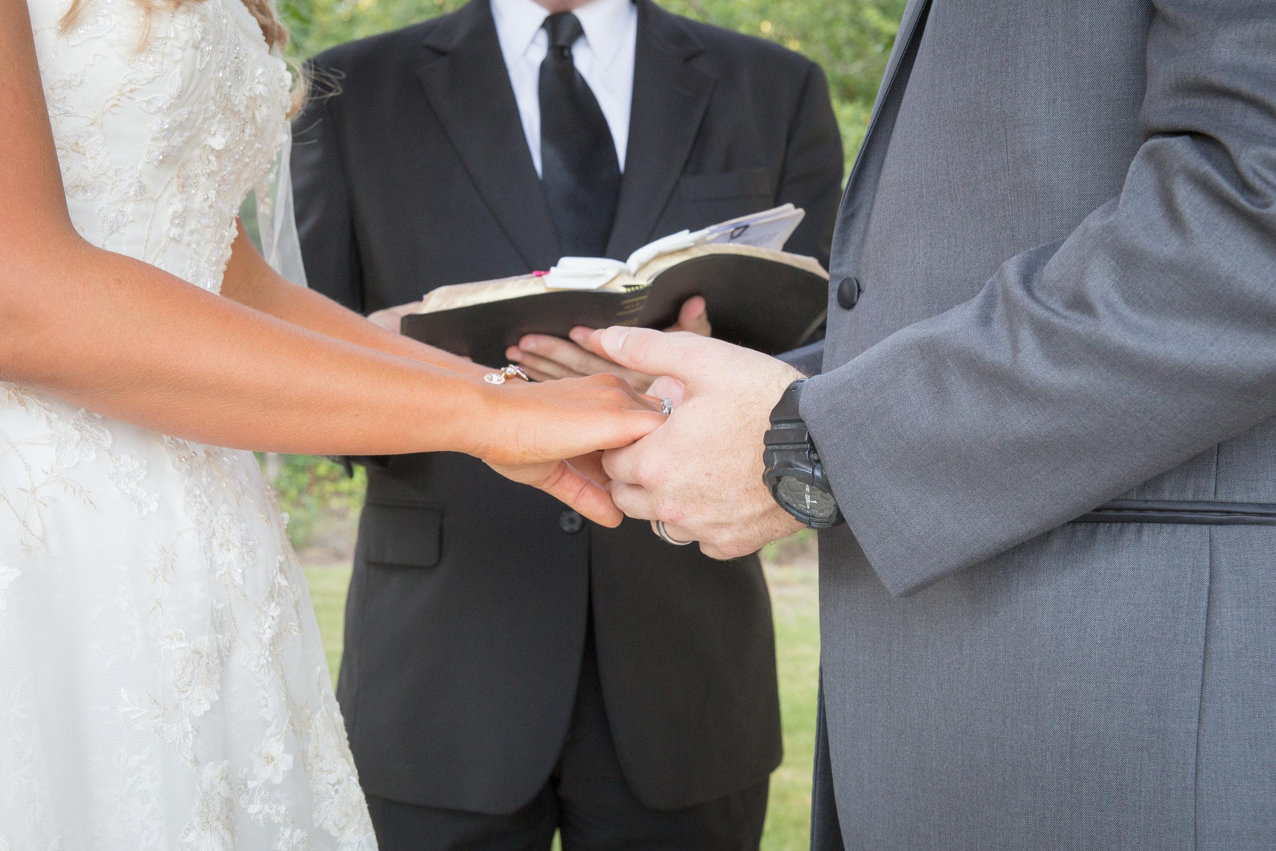 Wedding_Aubrey_TX.jpg