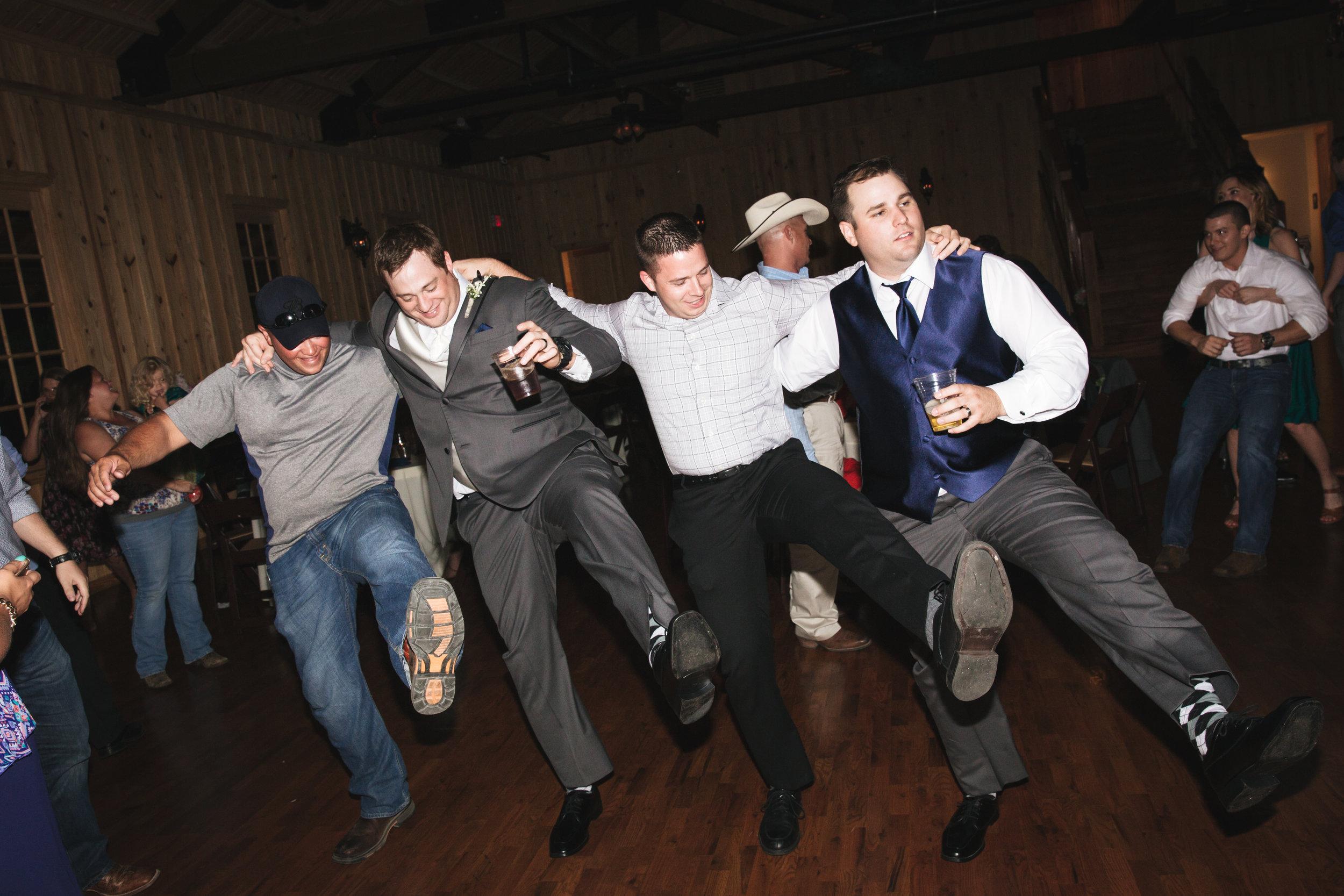 Wedding_DentonTX.jpg
