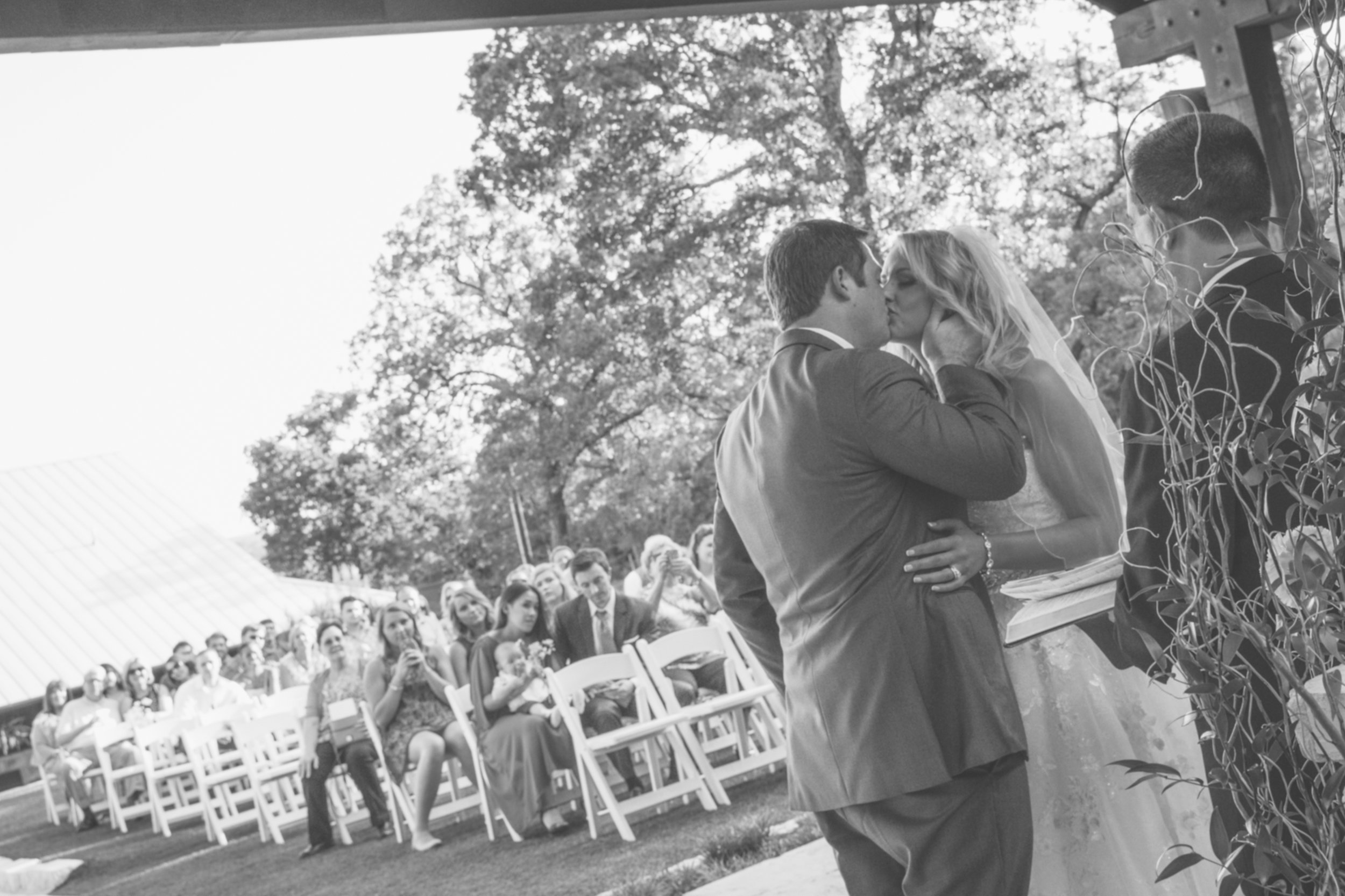 Wedding_Photography_Aubrey.jpg