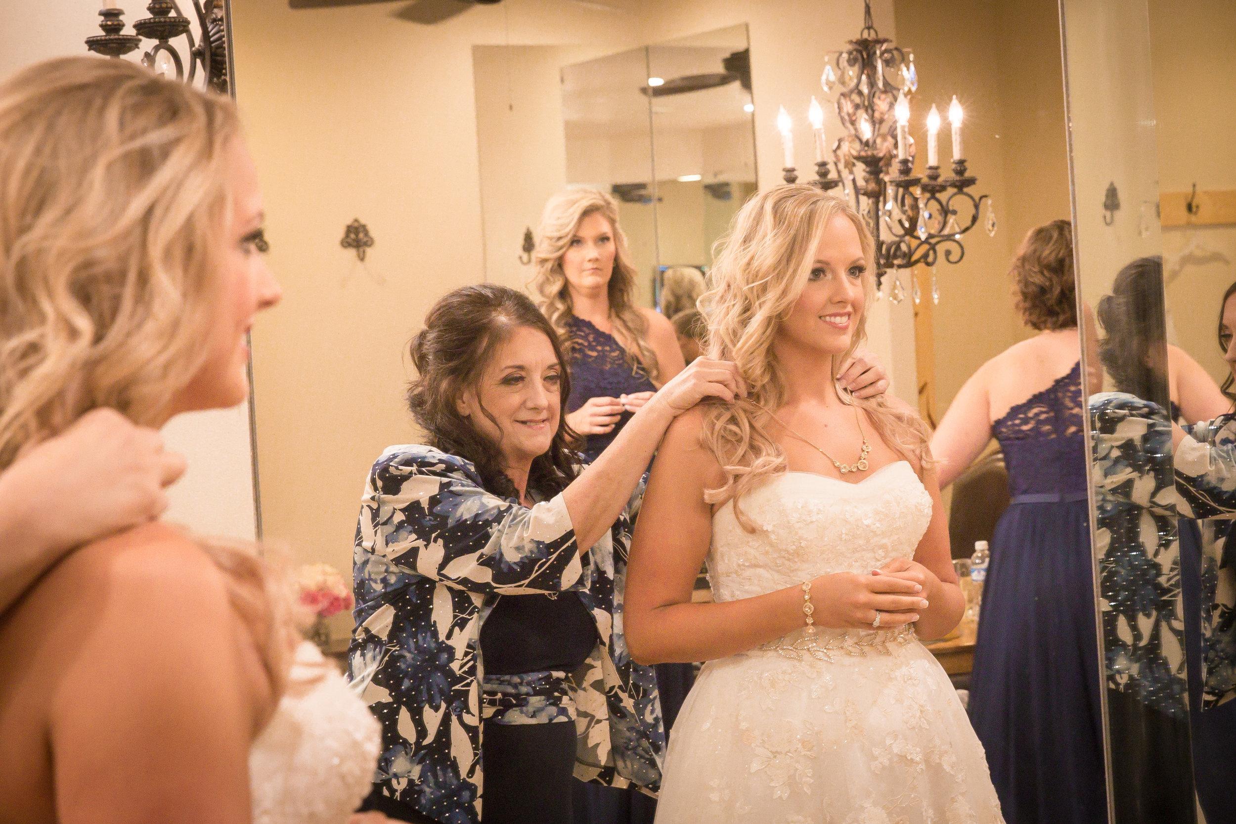 WeddingAubrey.jpg
