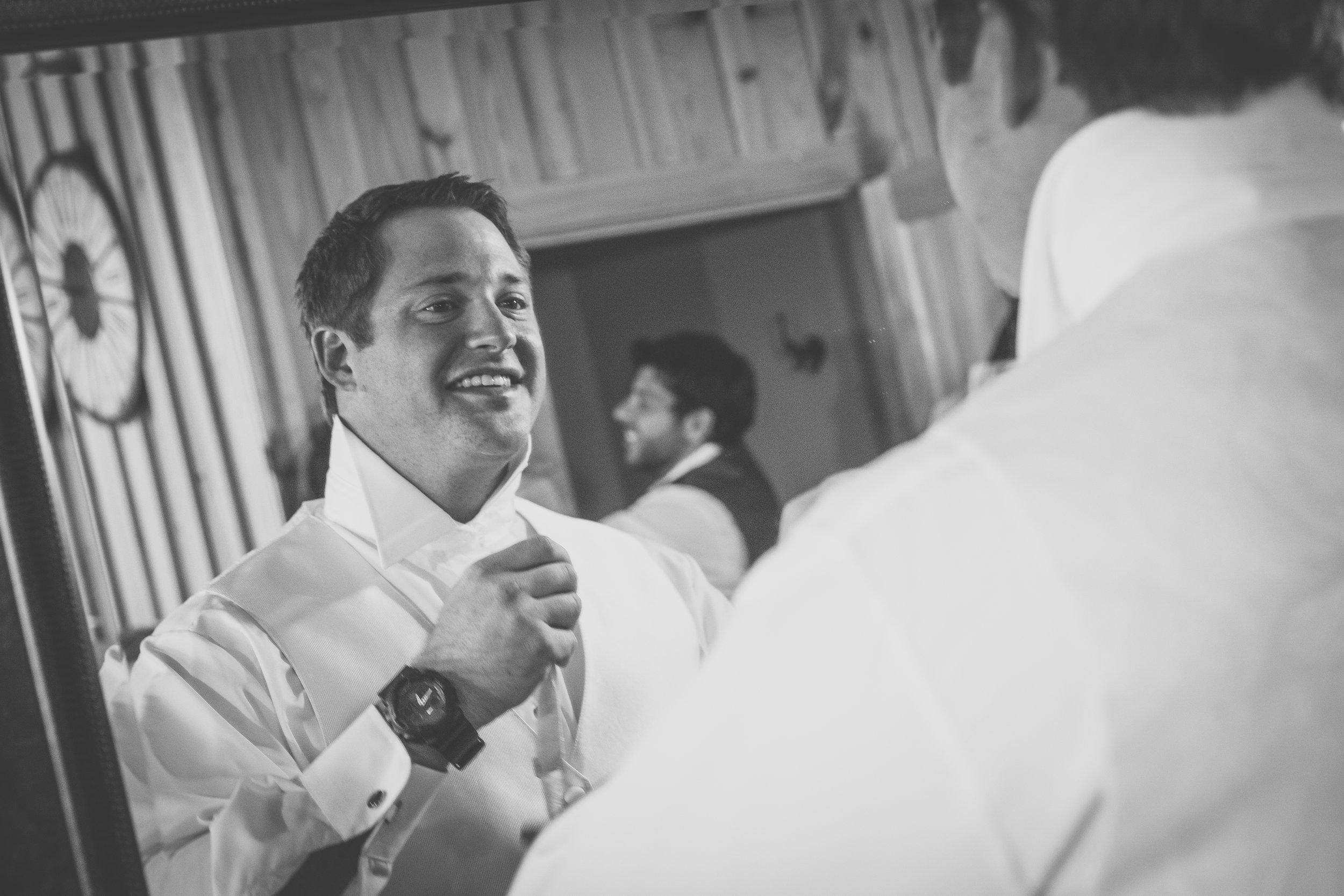 WeddingPhotographerAubrey.jpg